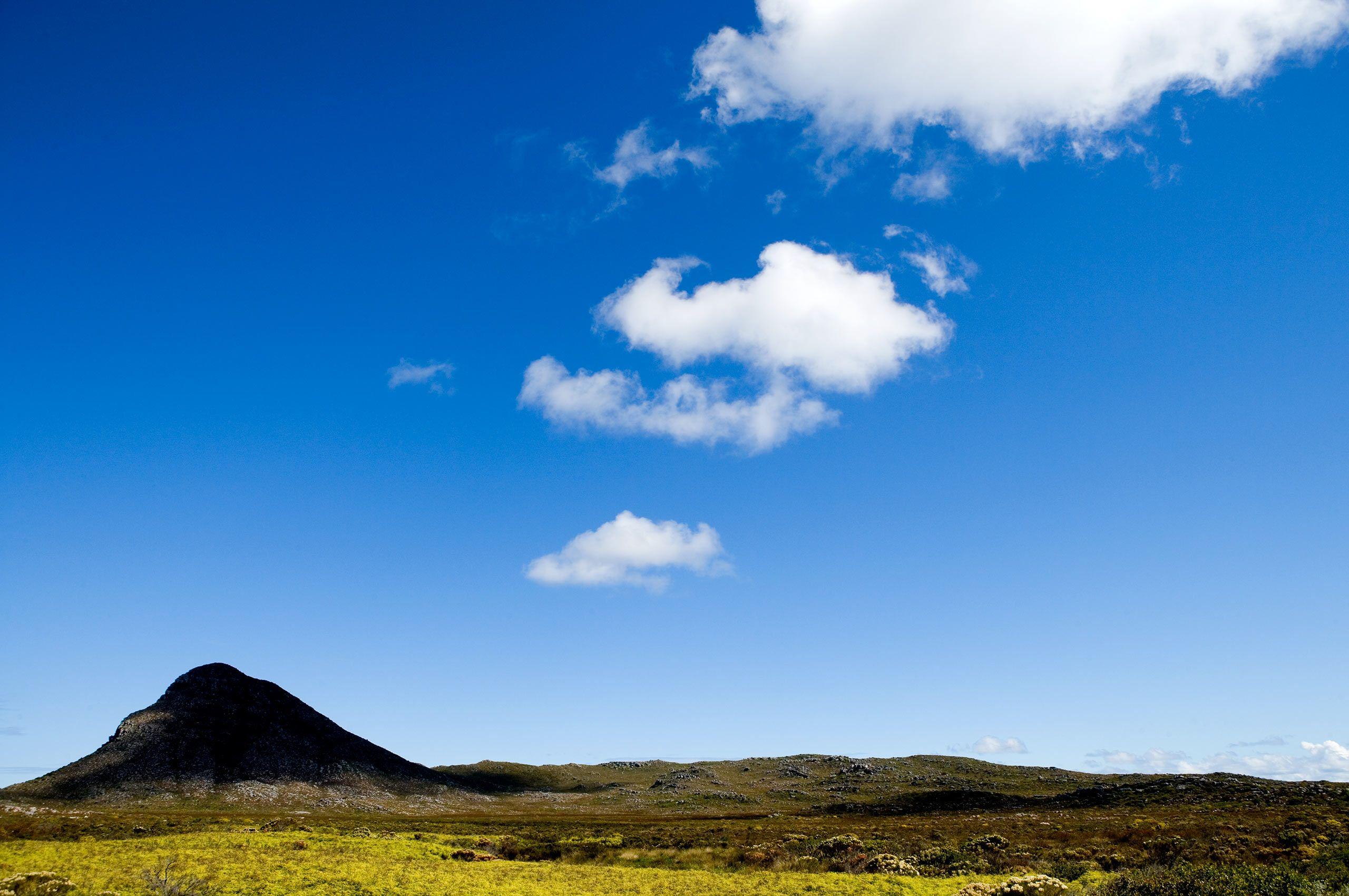 cloudscape-capeofgoodhope-southafrica-by-henrikolundphotography.jpg