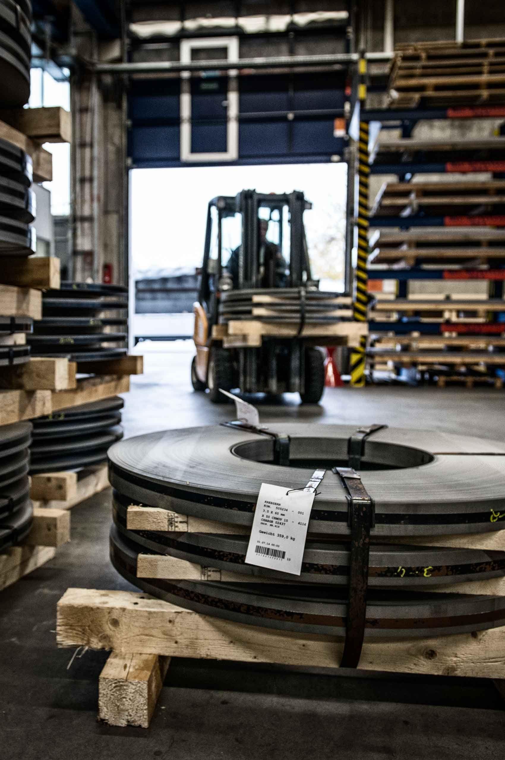 material-loading-wustof-factory-solingen-germany-by-HenrikOlundPhotography.jpg