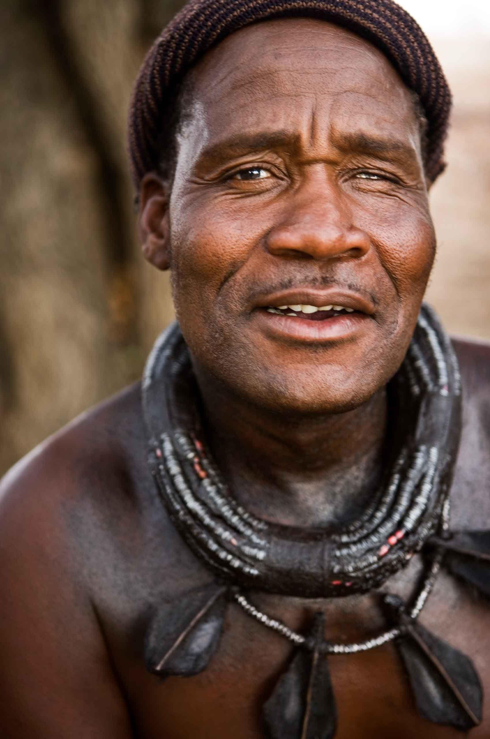 himba-chief-chiposa-namibia-by-henrikolundphotography.jpg