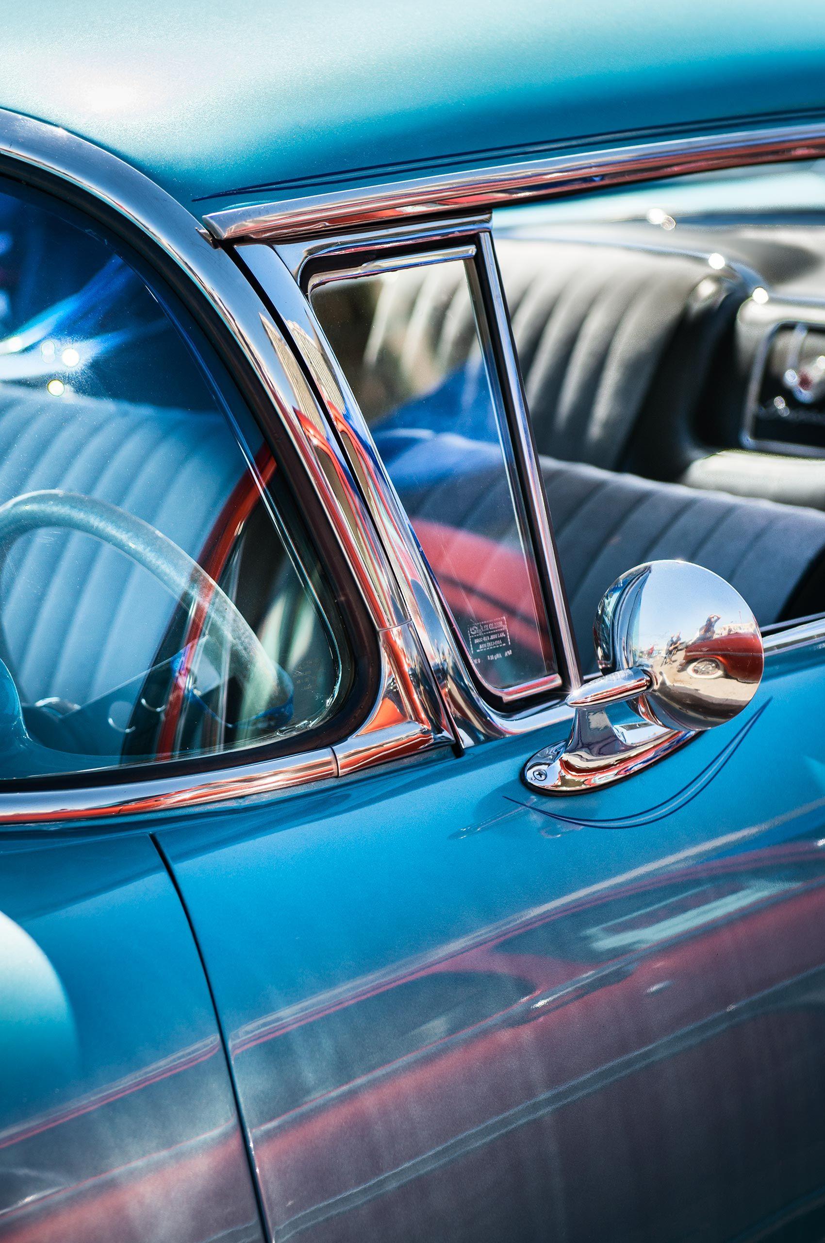 classic-blue-green-car-detail-vivalasvegas-HenrikOlundPhotography.jpg