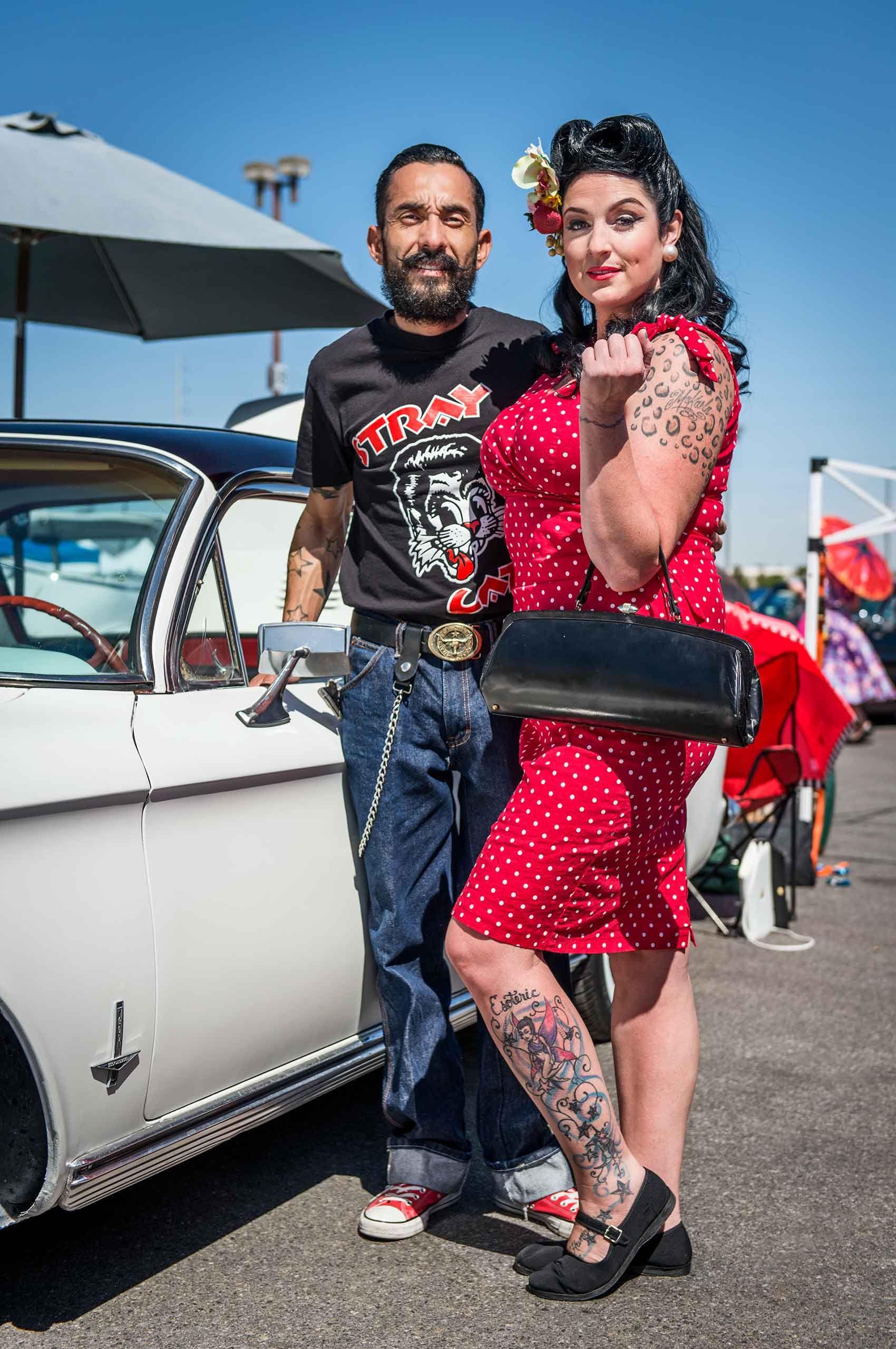 stylish-couple-vivalasvegas-rockabillyweekend-lasvegas-by-henrikolundphotography.jpg