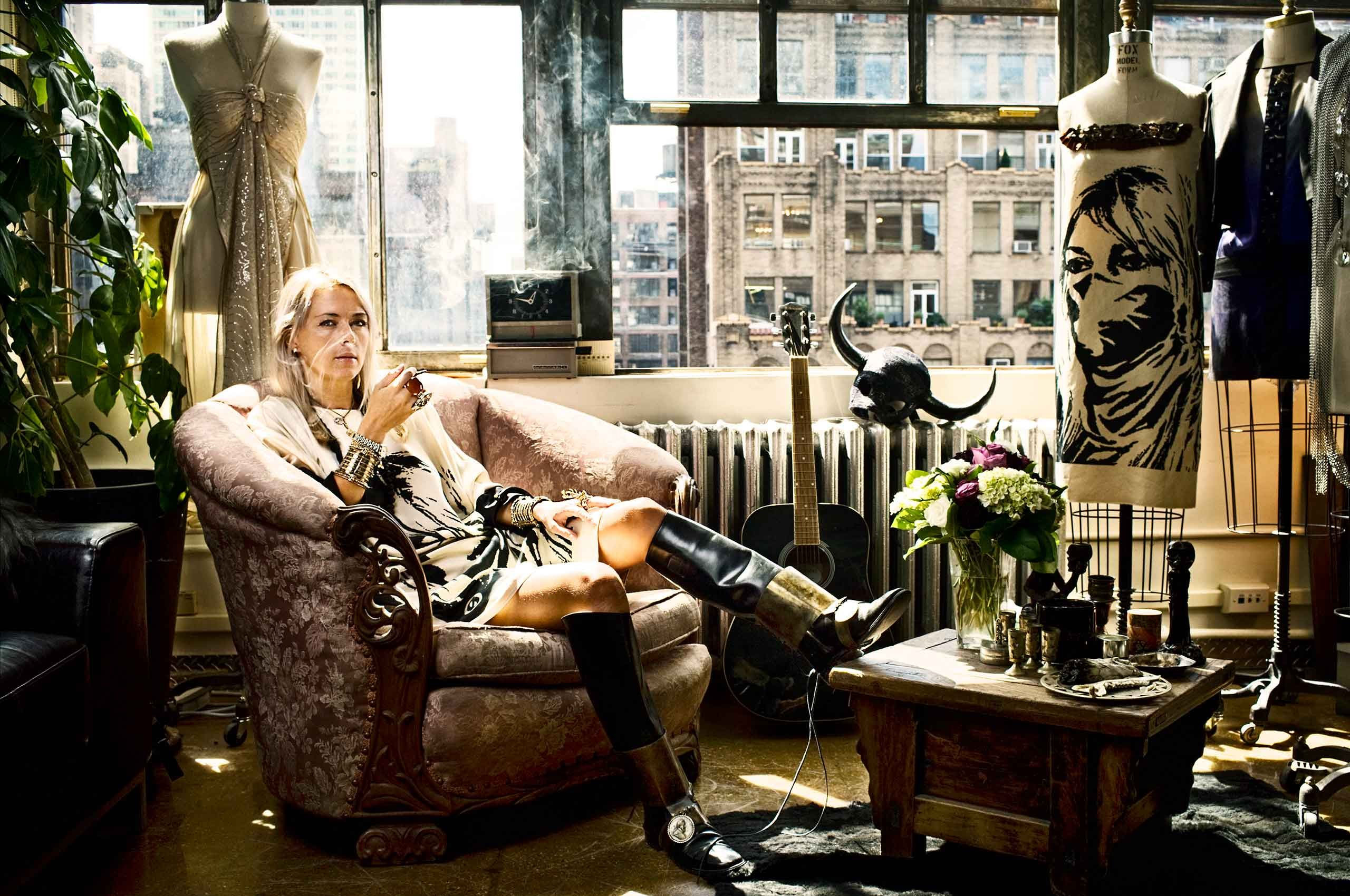 FashionDesigner-EliseOverland-in-her-studio-by-HenrikOlundPhotography.jpg