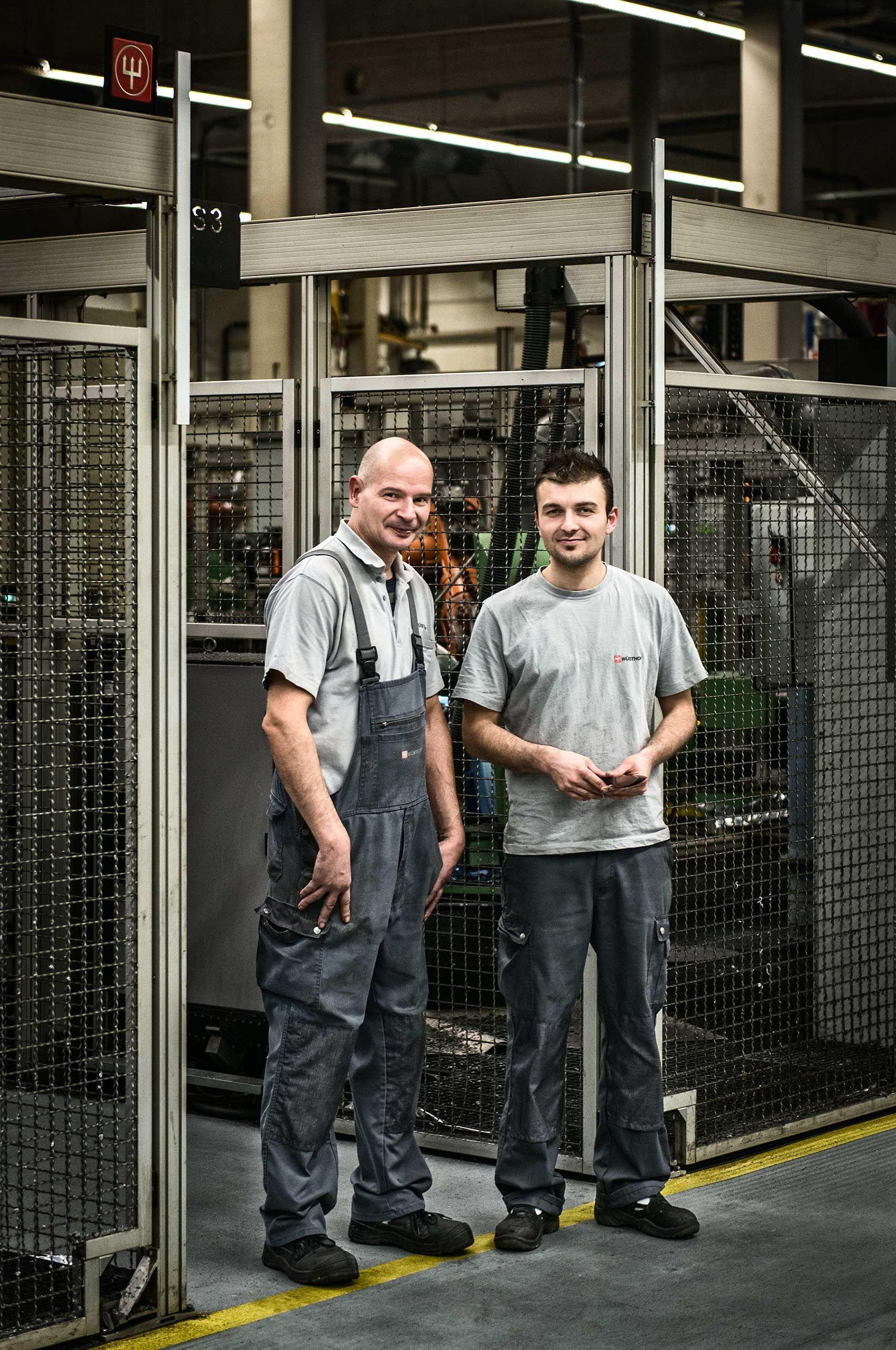 making-plans-wusthof-factory-HenrikOlundPhotography.jpg