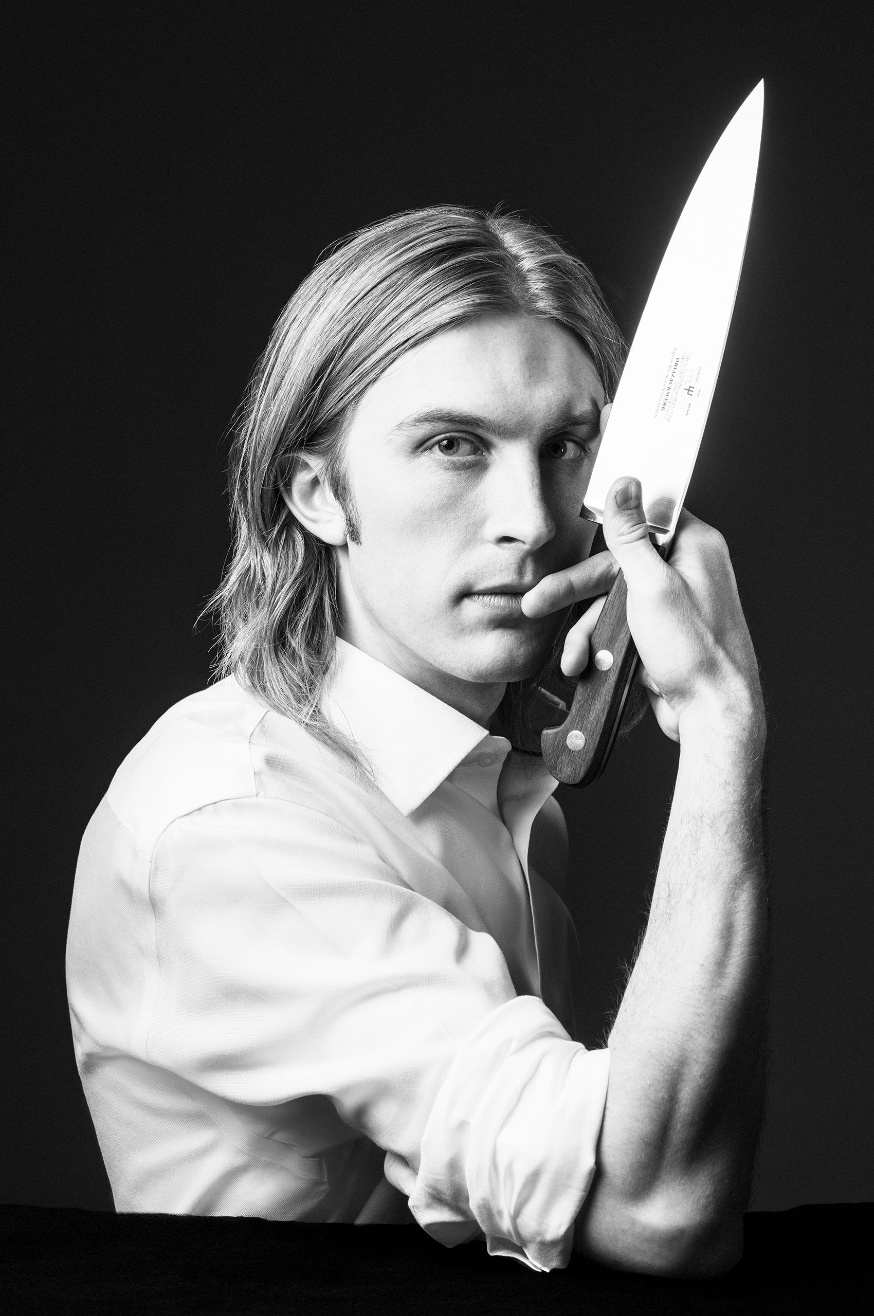 Clayton-Chapman-2bw-by-Henrik-Olund-Photography.jpg