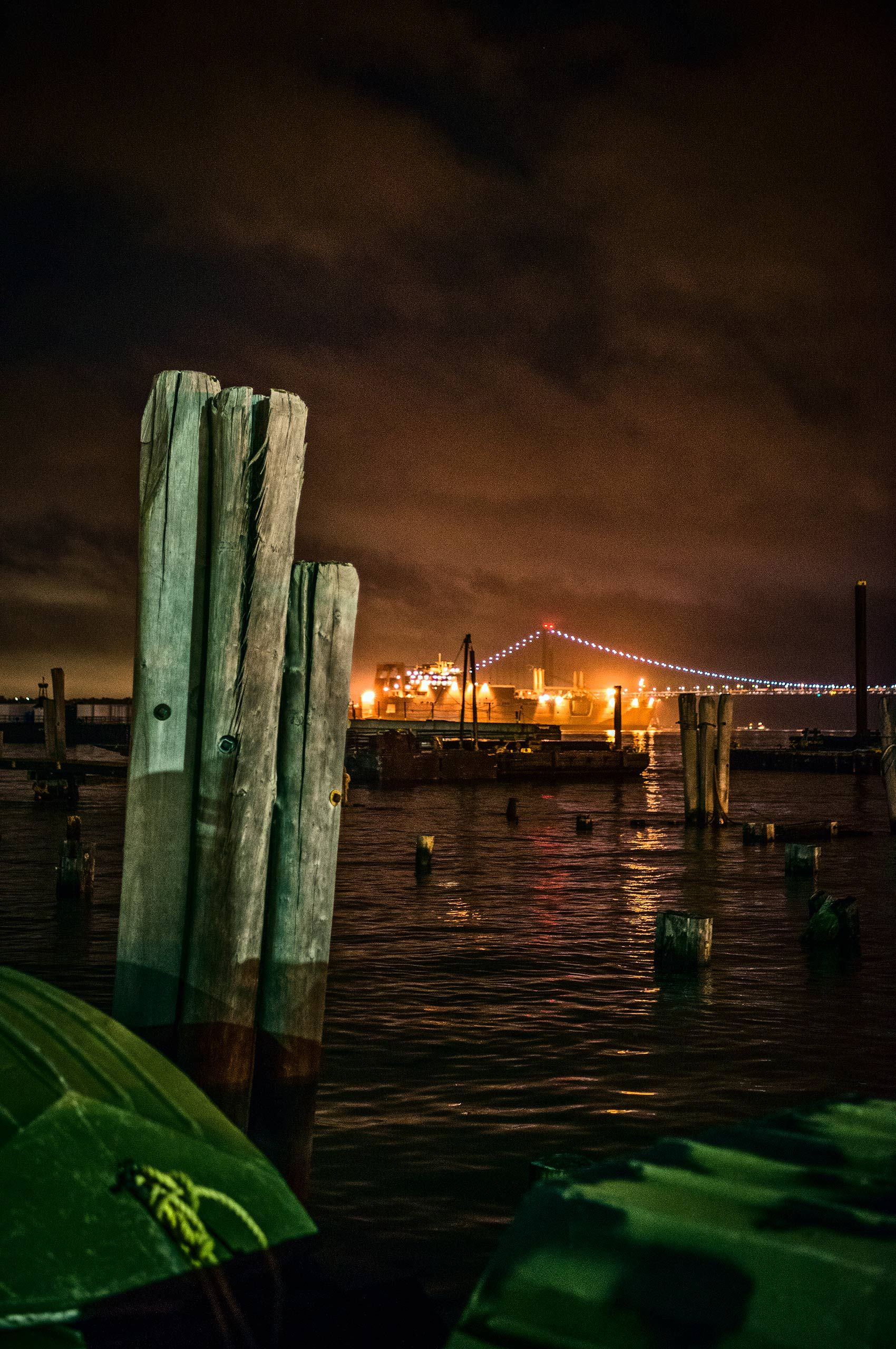 Harbor-Night-StatenIsland-HenrikOlundPhotography.jpg