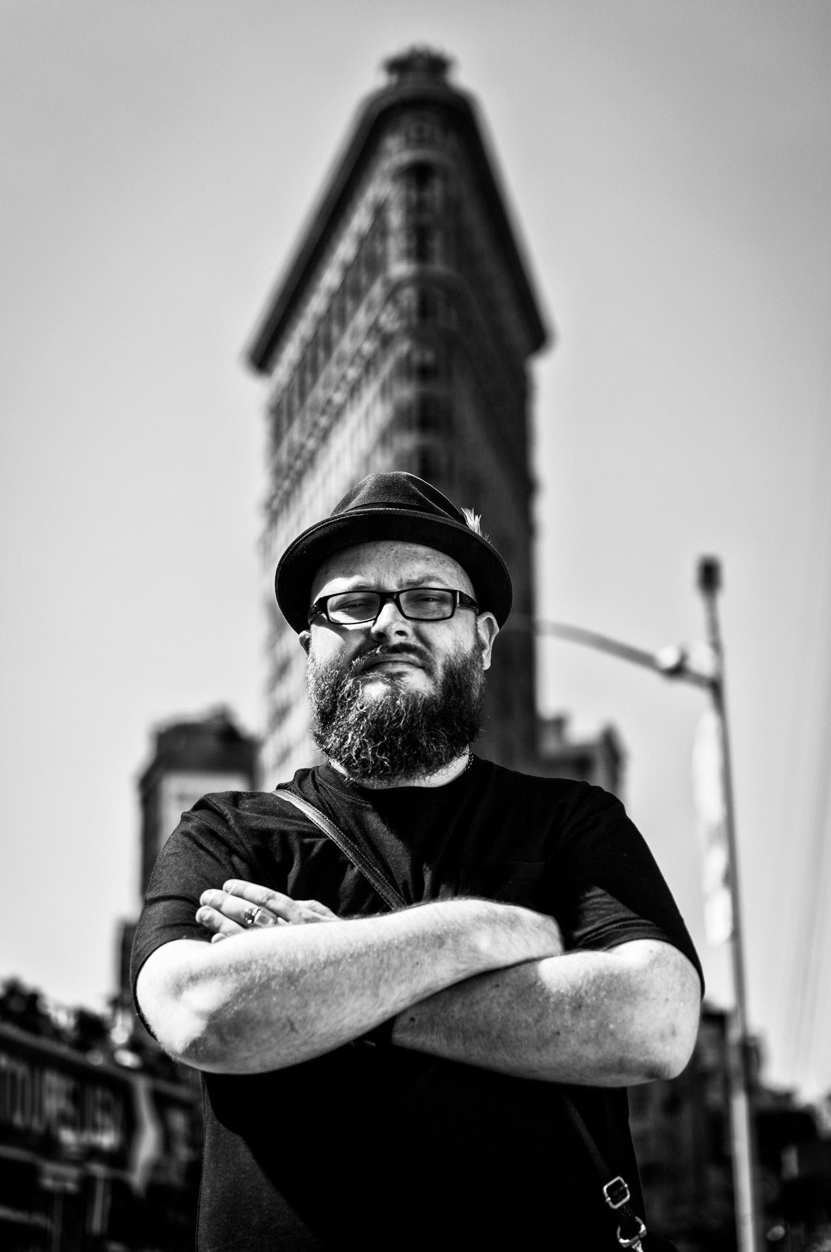 flatiron-hipster-newyork-HenrikOlundPhotography.jpg