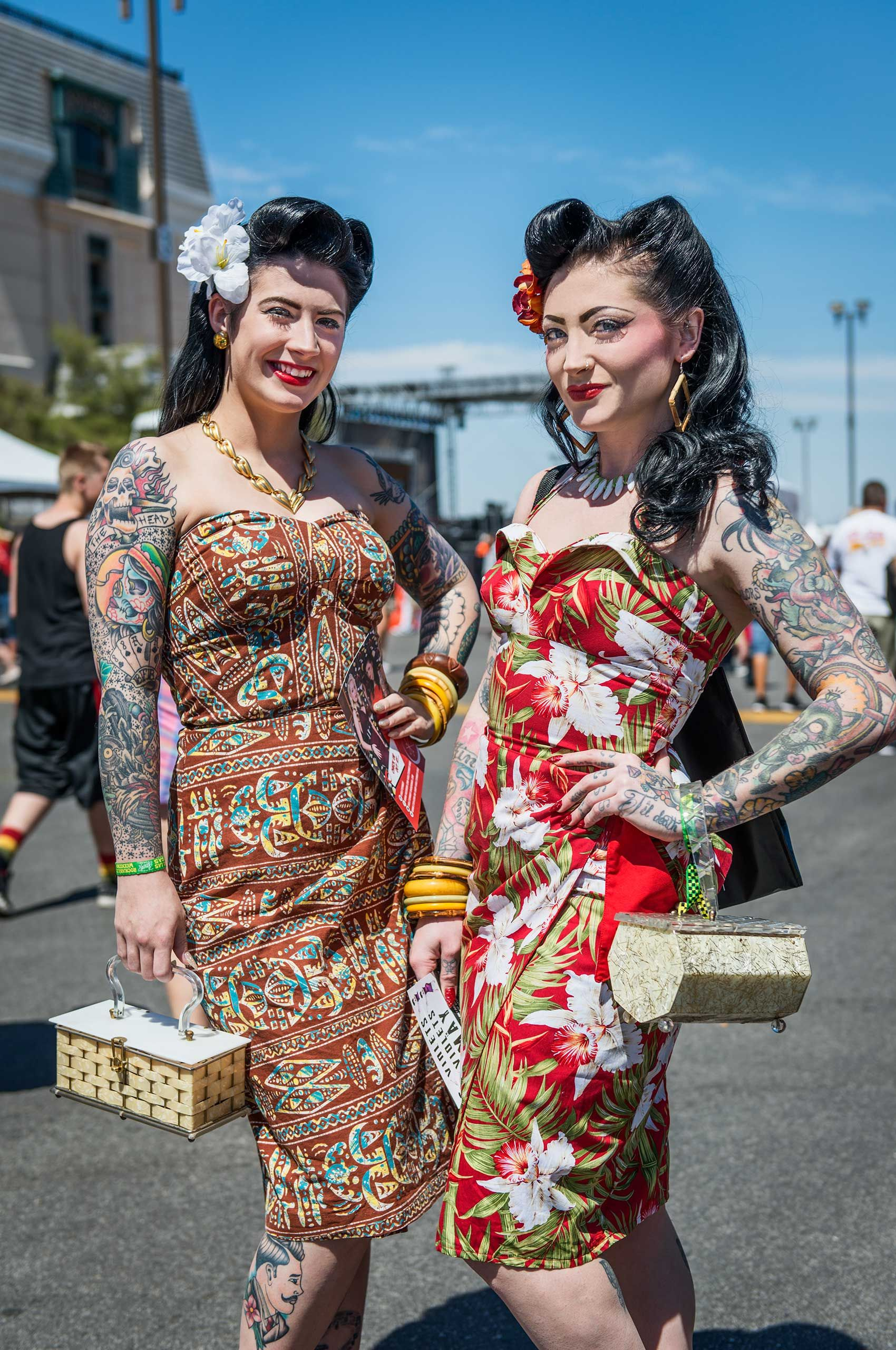 beautiful-girls-vivalasvegas-HenrikOlundPhotography.jpg