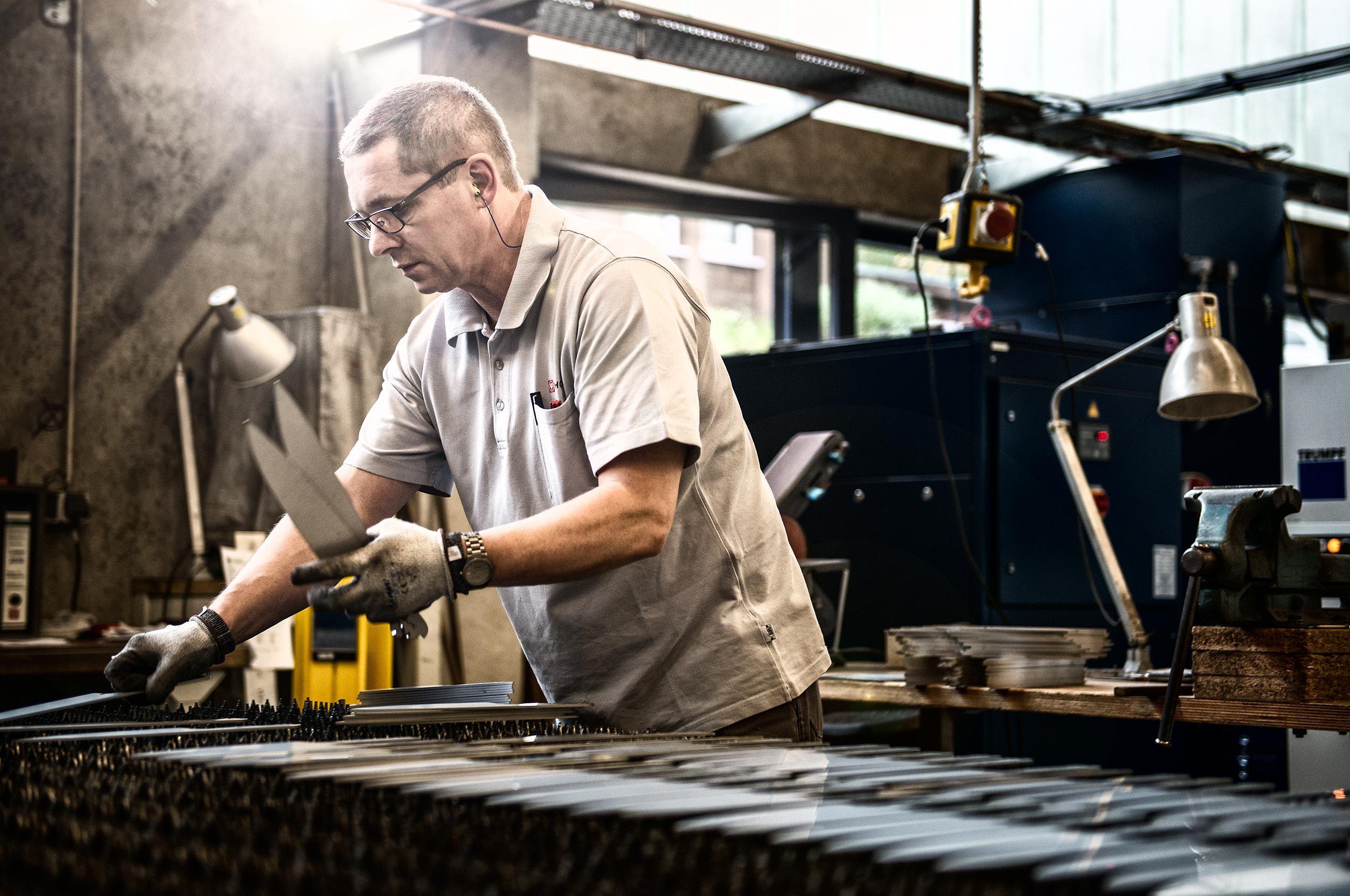laser-cut-wusthof-factory-HenrikOlundPhotography.jpg