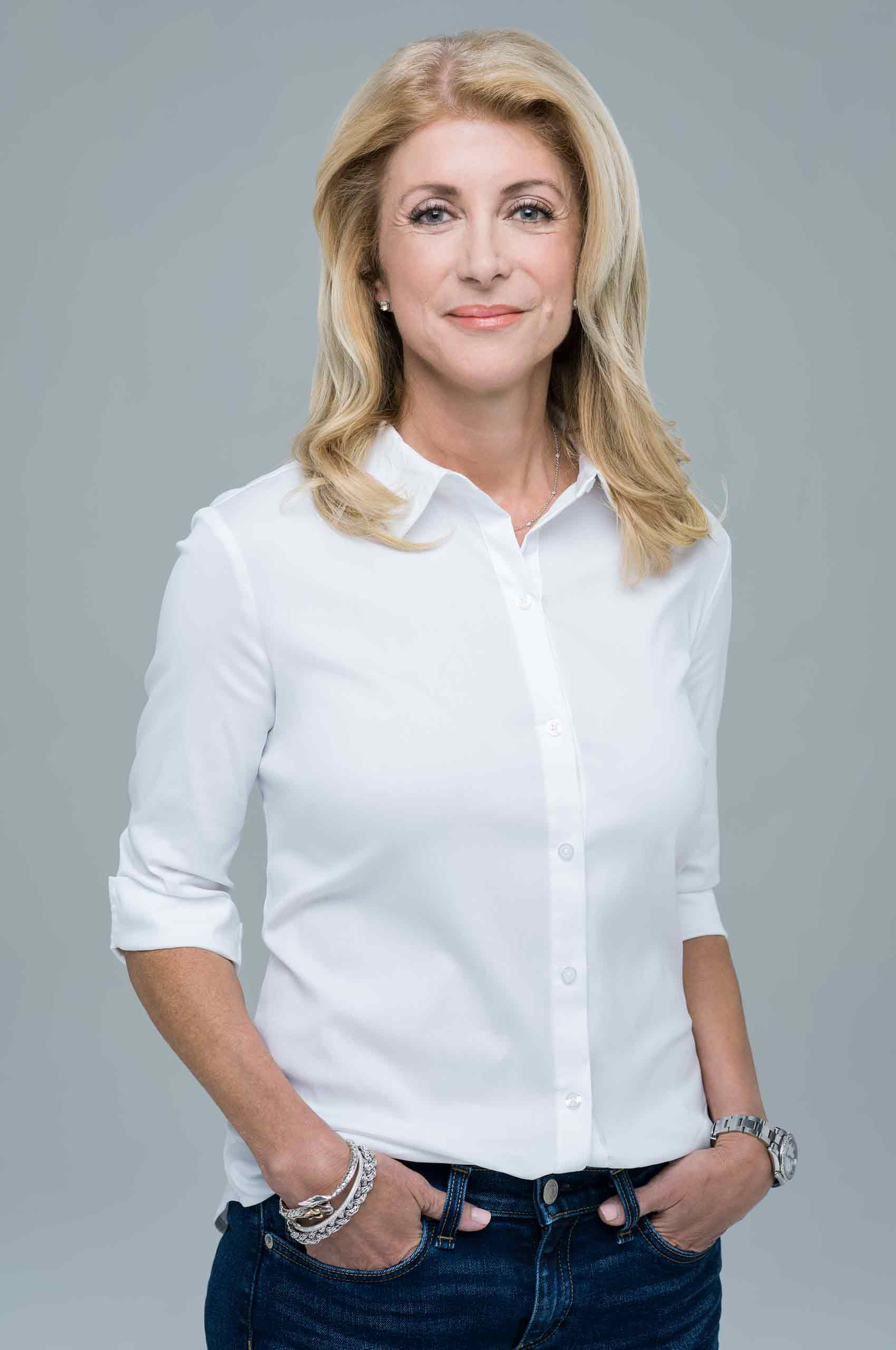 Politician-WendyDavis-by-HenrikOlundPhotography2.jpg