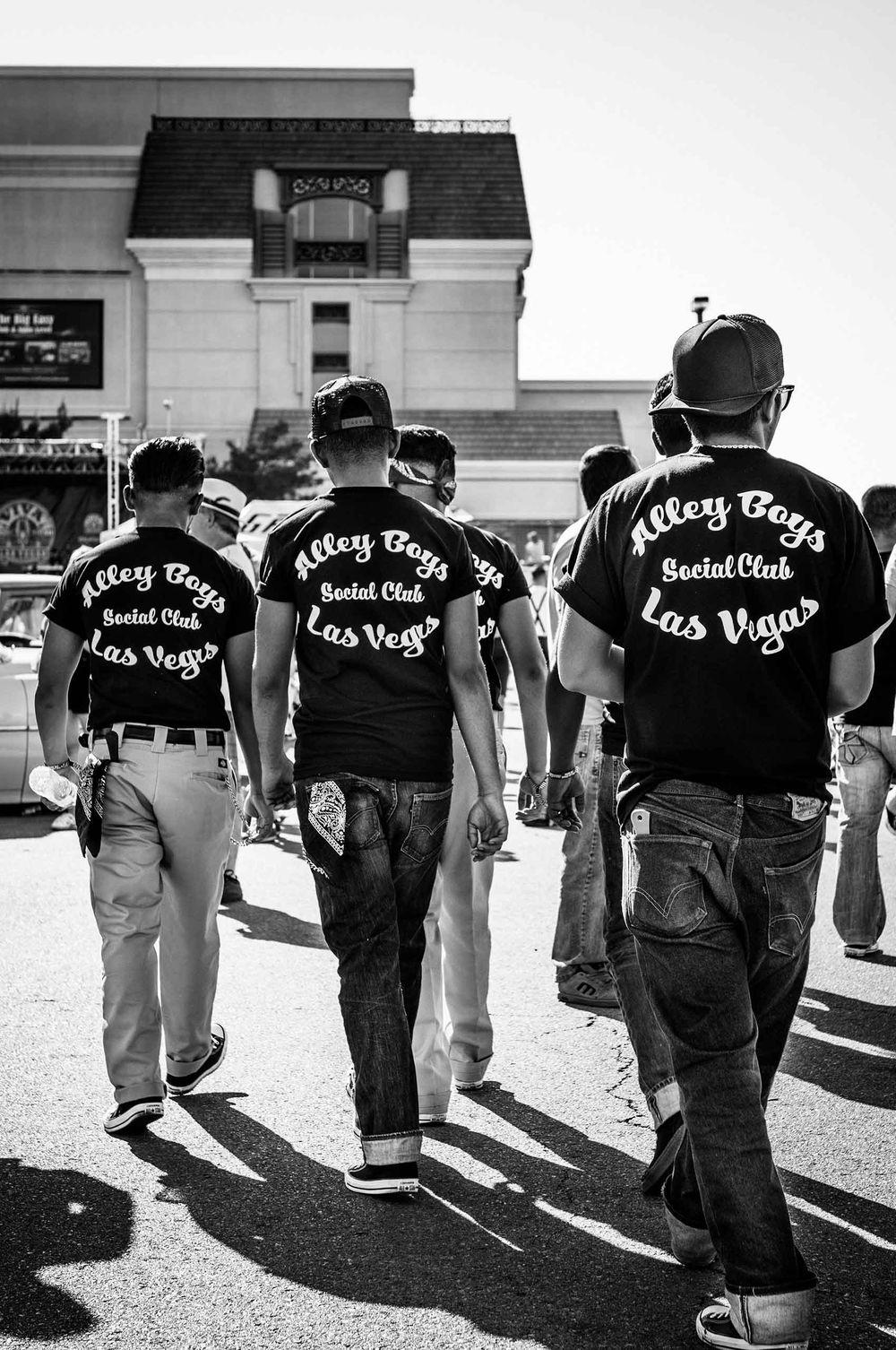 alleyboys-vivalasvegas-rockabillyweekend-lasvegas-by-henrikolundphotography.jpg