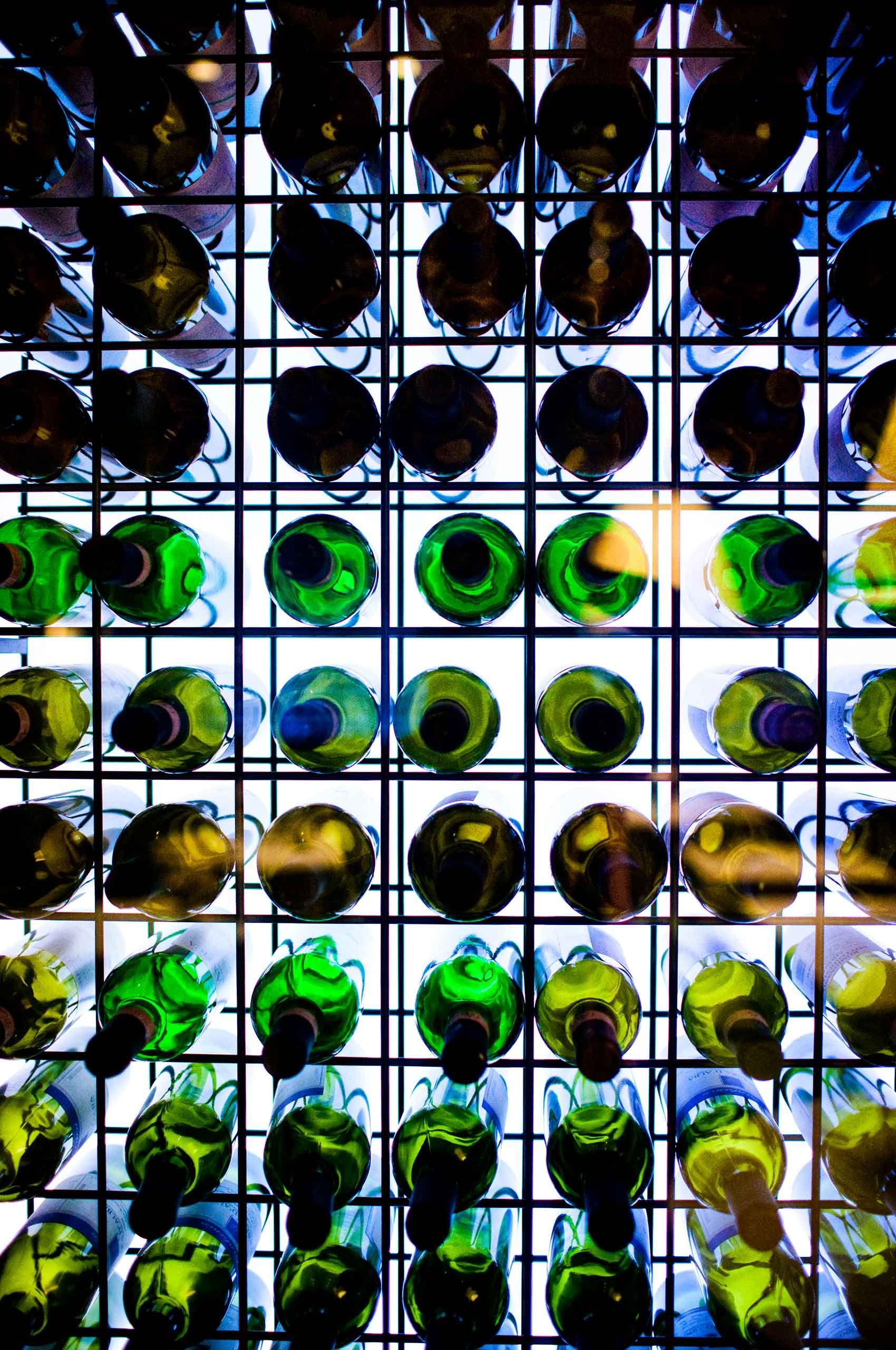 Winecellar-HenrikOlundPhotography.jpg