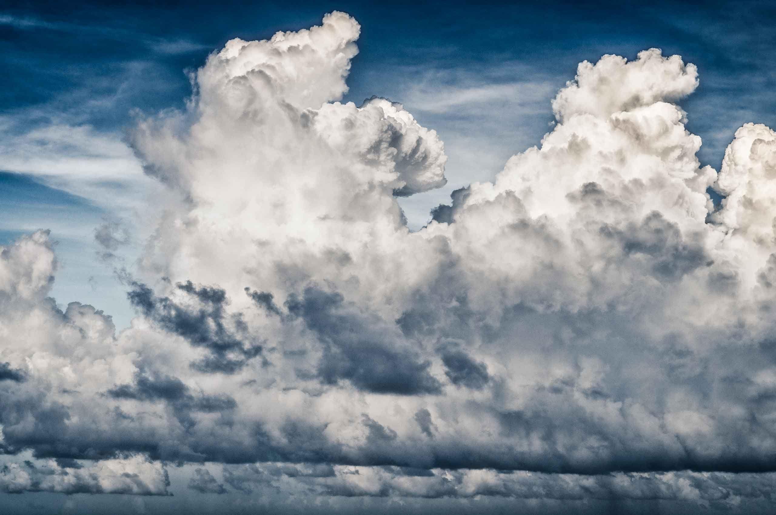 Cloudscape-Mexico-by-HenrikOlundPhotography.jpg