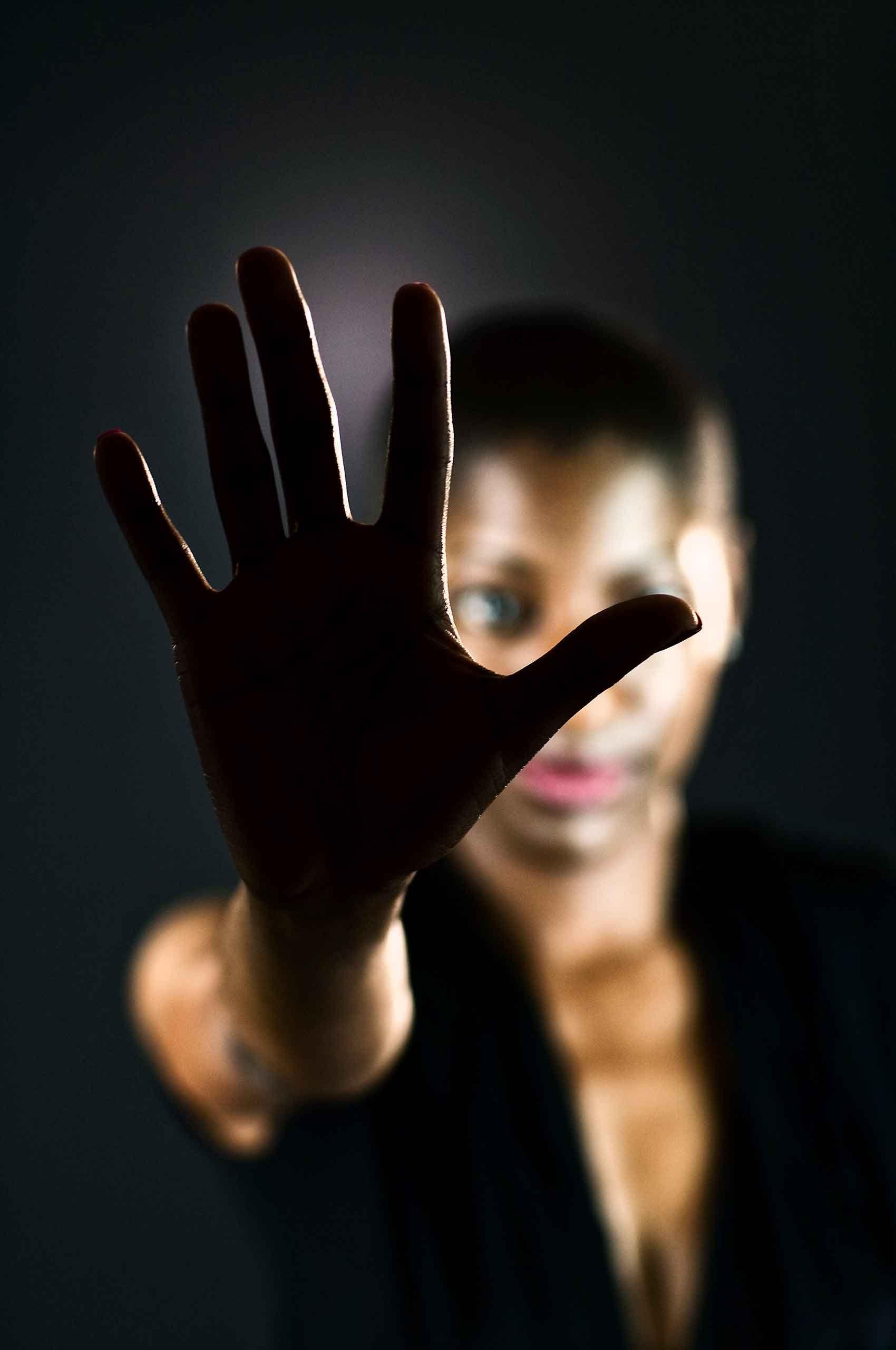 Hand-africanamericanwoman-by-HenrikOlundPhotography.jpg