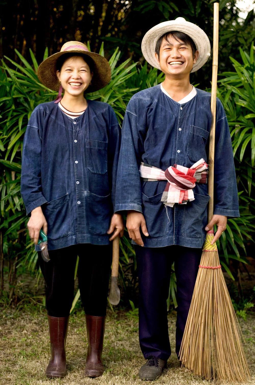 Thai-gardeners-HenrikOlundPhotography.jpg