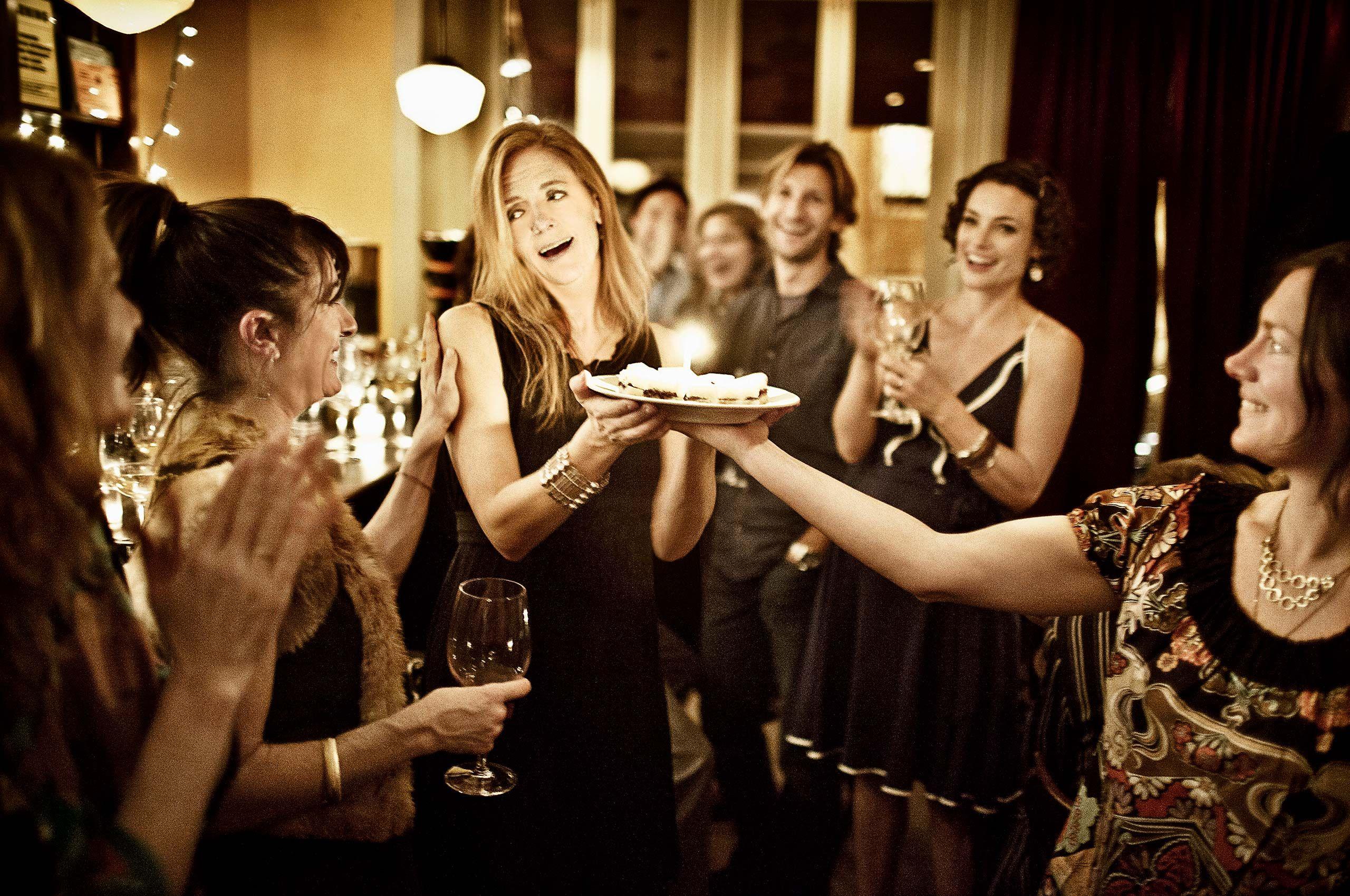 birthday-HenrikOlundPhotography.jpg
