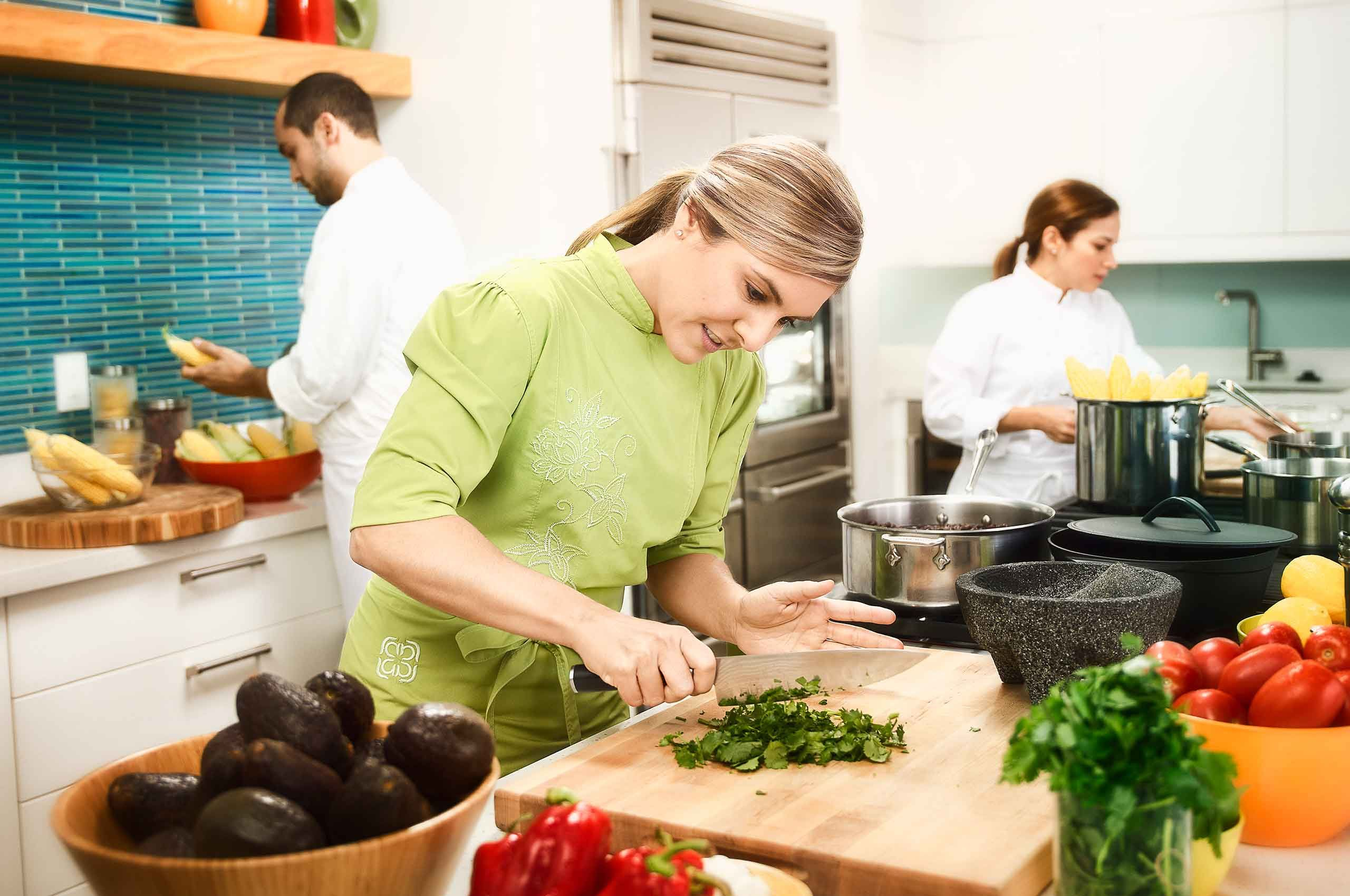 Chef-LorenaGarcia2-HenrikOlundPhotography.jpg