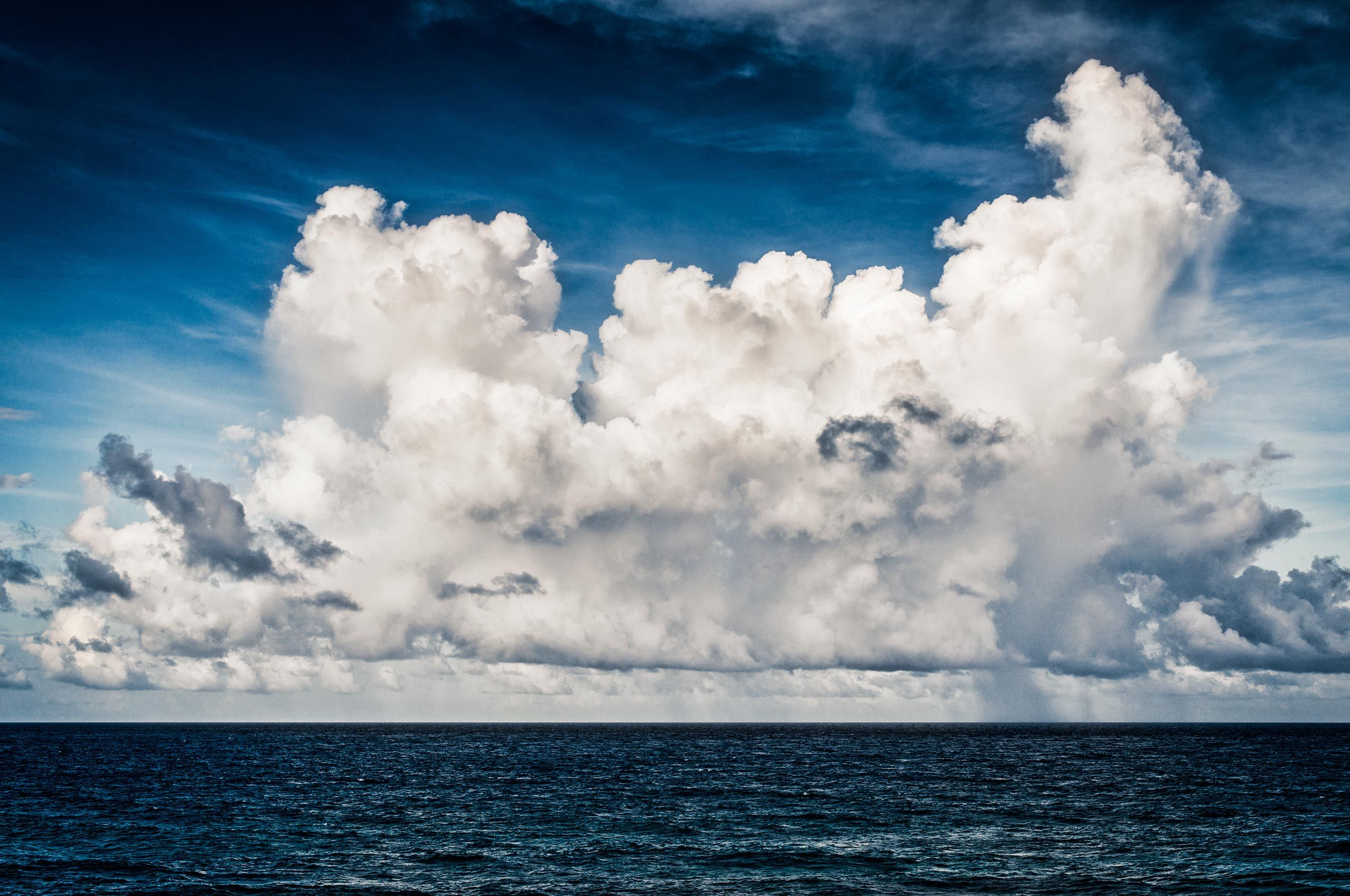 clouds-over-ocean-HenrikOlundPhotography.jpg