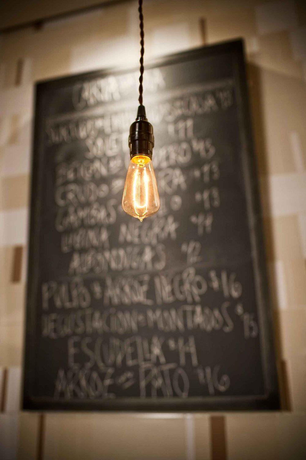 Bulb-blackboard-RestaurantInterior-by-HenrikOlundPhotography.jpg