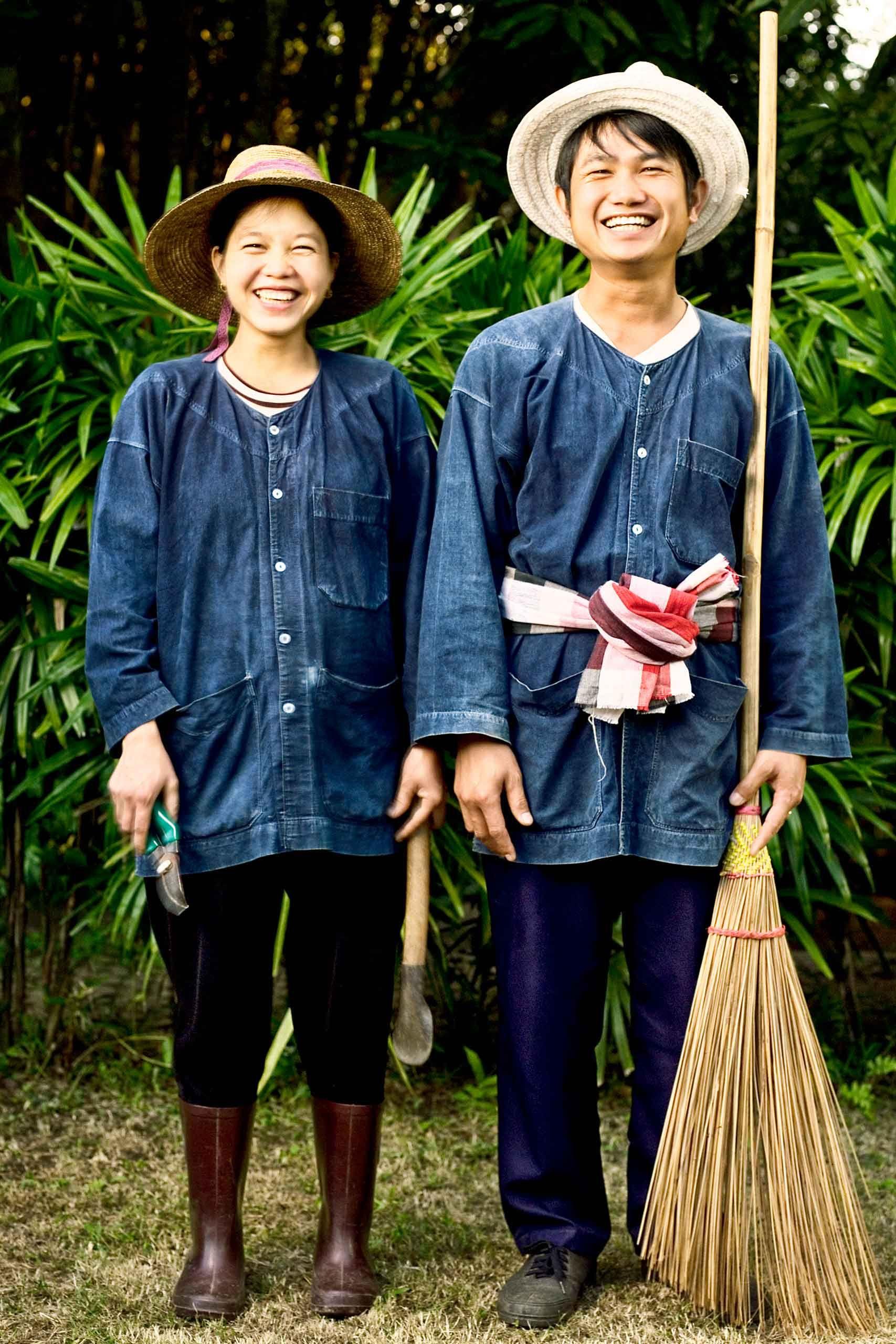 Gardeners-in-Thailand-ChiangMai-ChiangRai-by-HenrikOlundPhotography.jpg