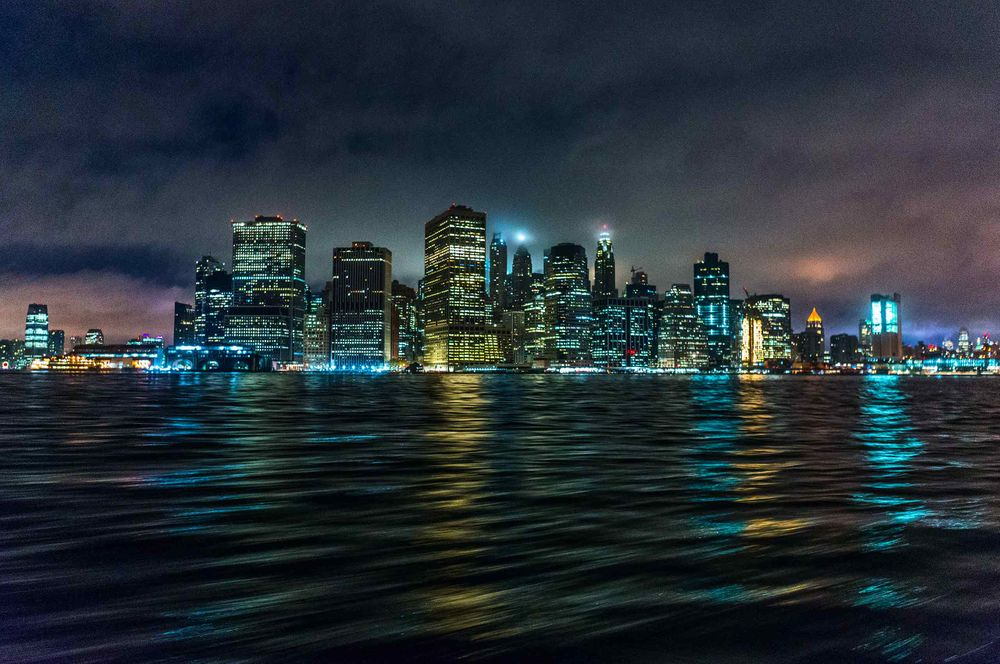 Cityscape-Night-Sea-Water-seascape-by-HenrikOlundPhotography.jpg
