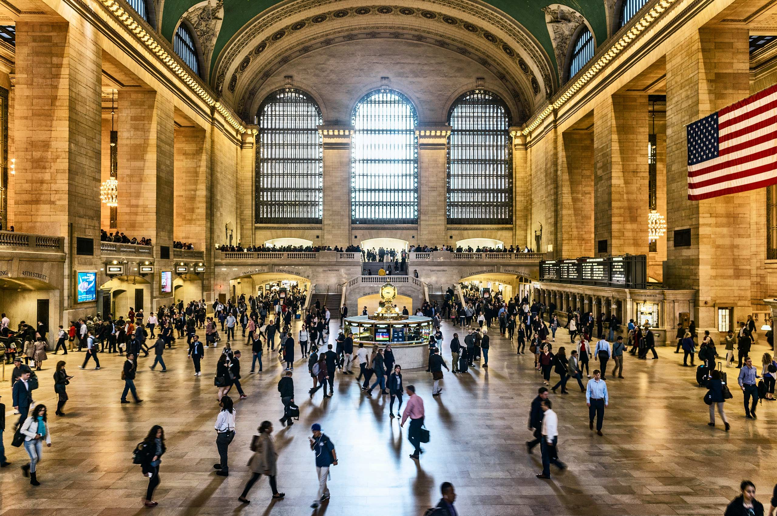 grand-central-station-HenrikOlundPhotography.jpg