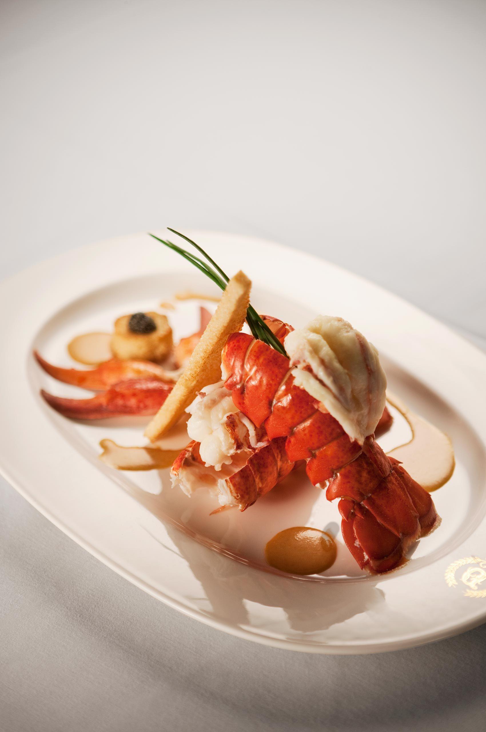 lobster-HenrikOlundPhotography.jpg