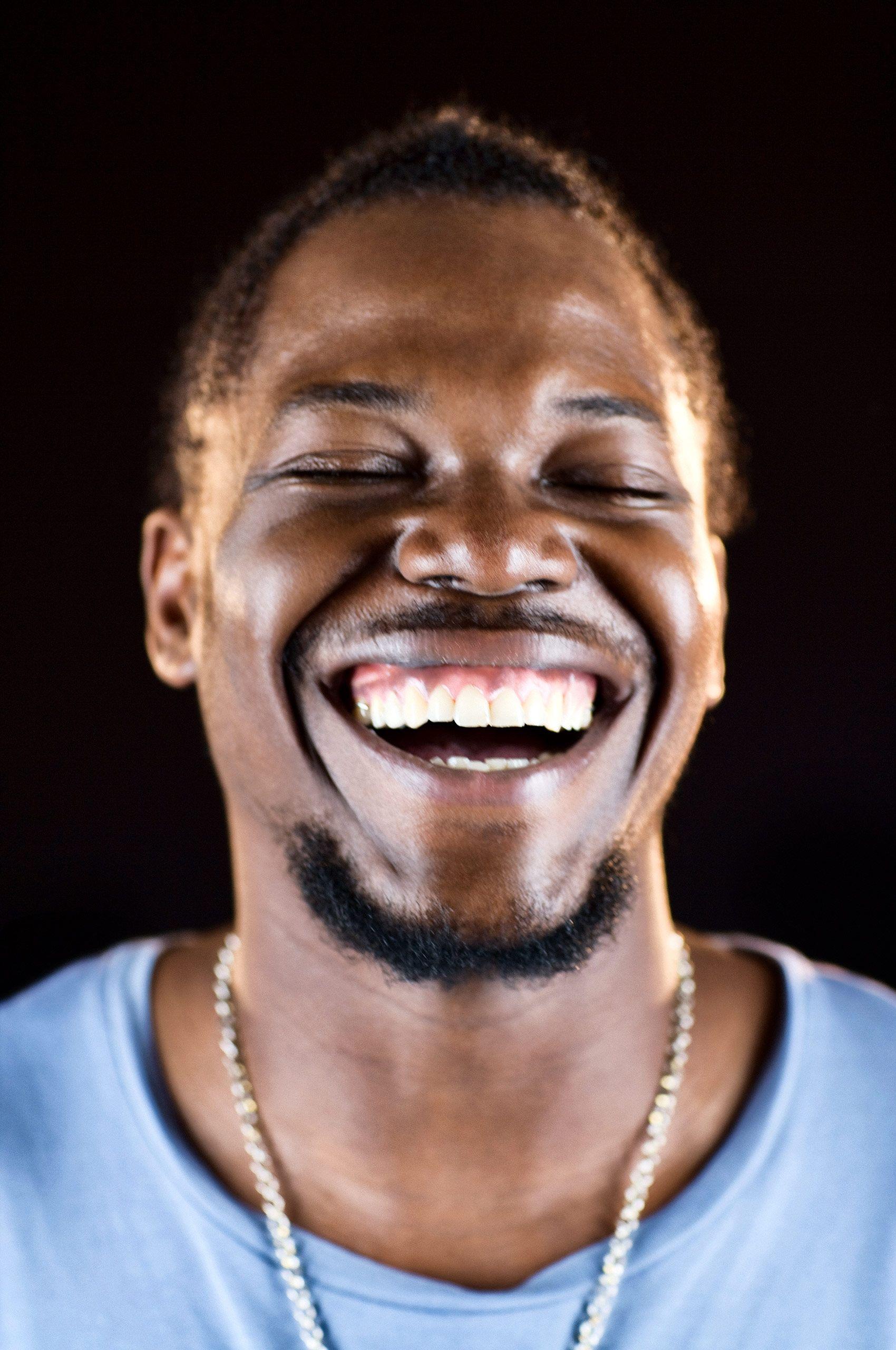Africanamerican-man-laughing-HenrikOlundPhotography.jpg