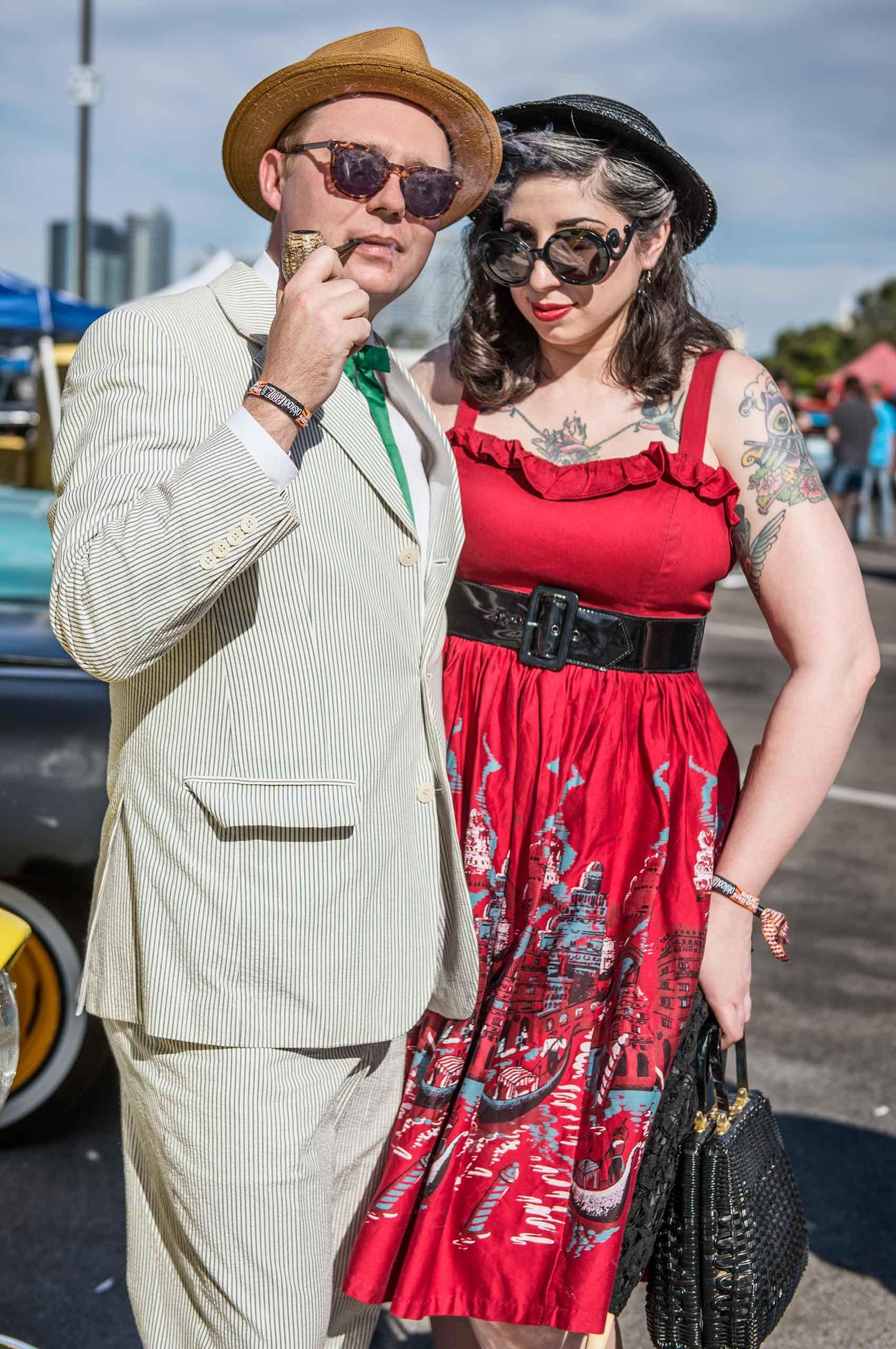 couple-with-pipe-vivalasvegas-rockabillyweekend-lasvegas-by-henrikolundphotography.jpg