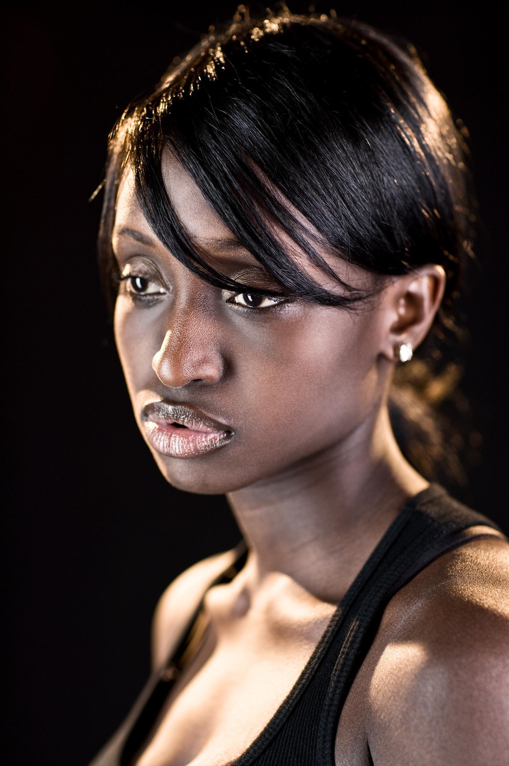 portrait-young-gorgeous-africanamerican-woman-HenrikOlundPhotography.jpg
