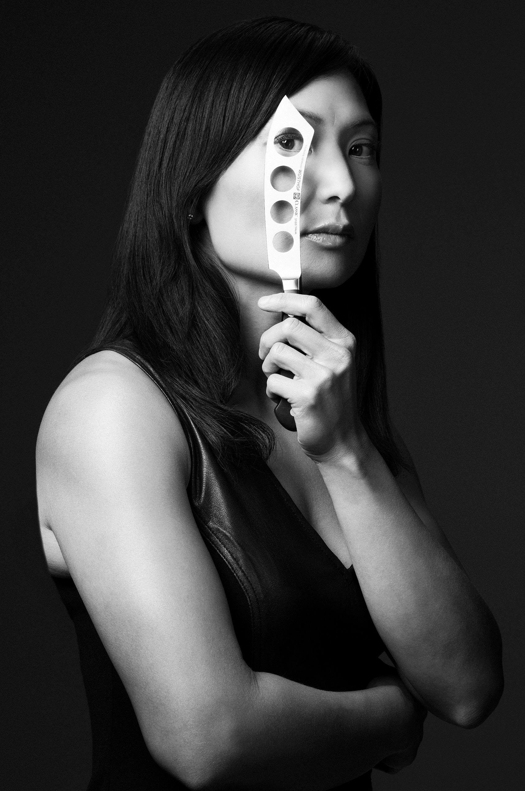 Ann-Kim-by-Henrik-Olund-Photography.jpg