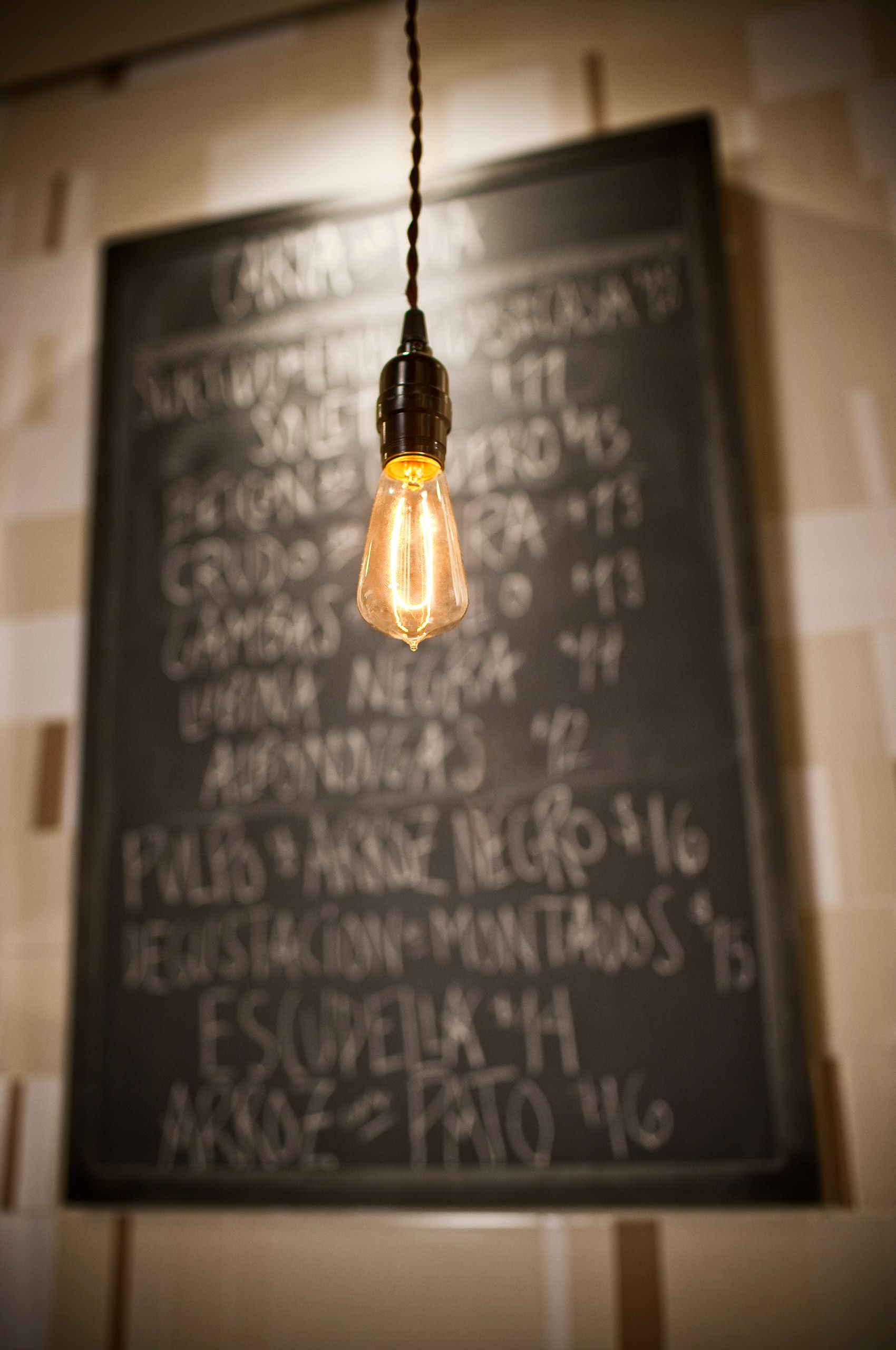 Blackboard-and-bulb-HenrikOlundPhotography.jpg