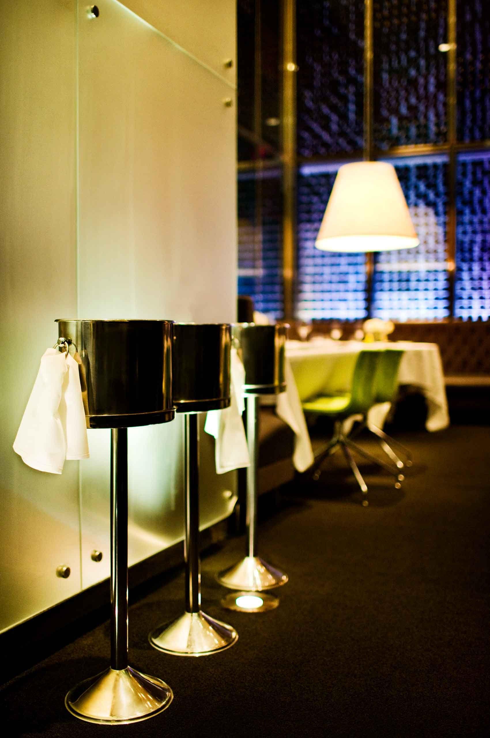 Champagne-bucket-Alto-NewYorkRestaurants-by-HenrikOlundPhotography.jpg