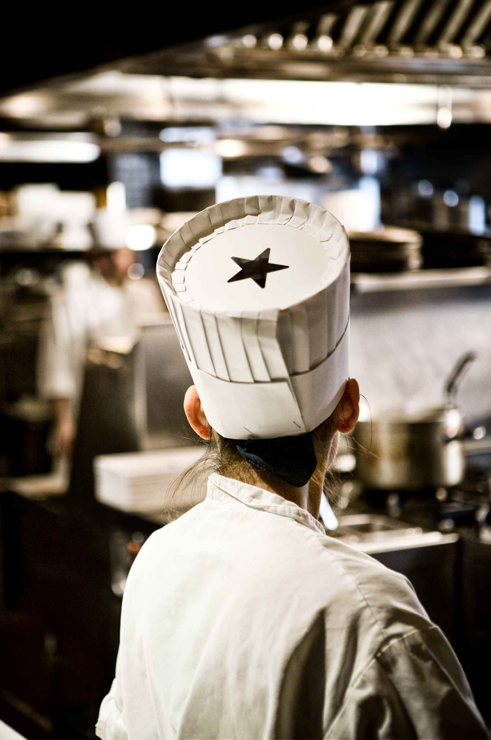 Chinagrill-Chef-with-chefhat-branded-by-HenrikOlundPhotography.jpg