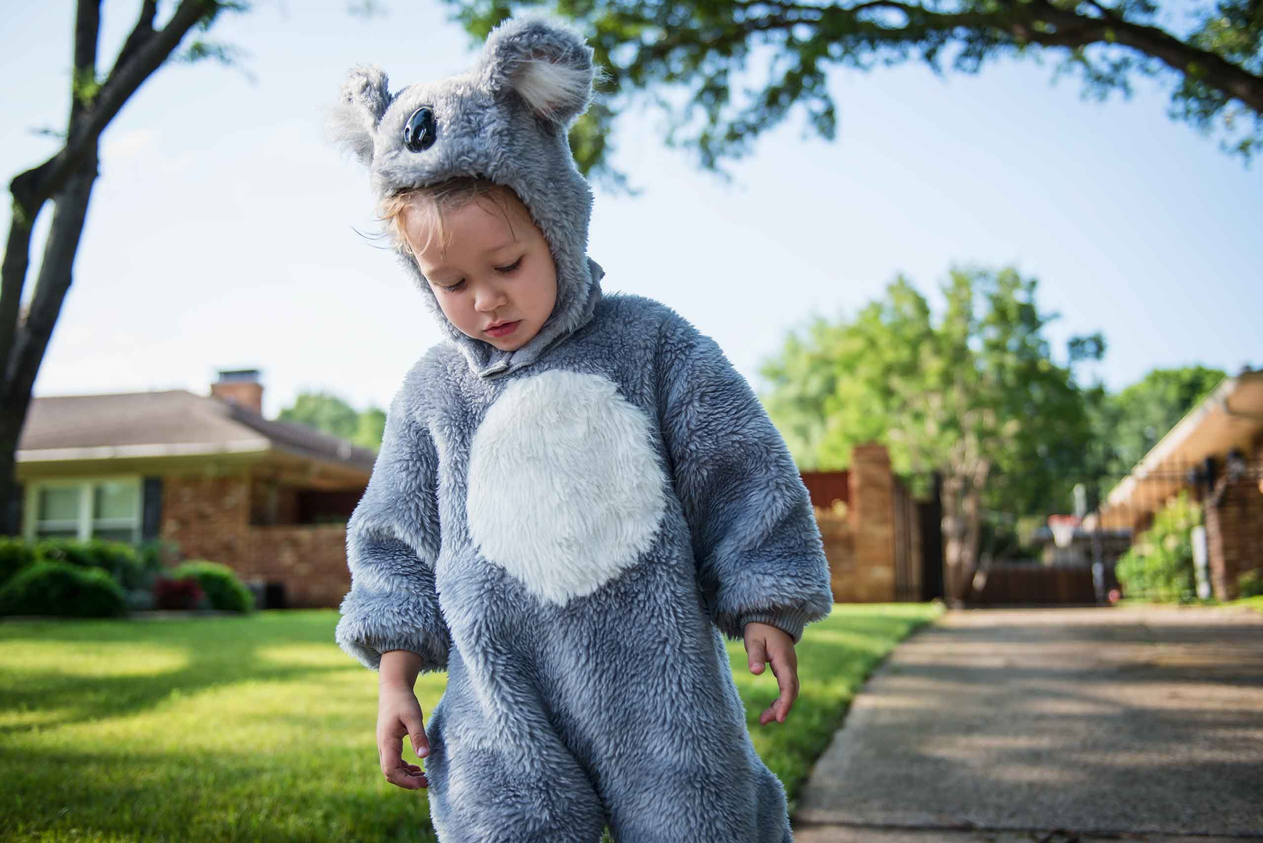 kid-as-koala-in-suburb-by-HenrikOlundPhotography.jpg