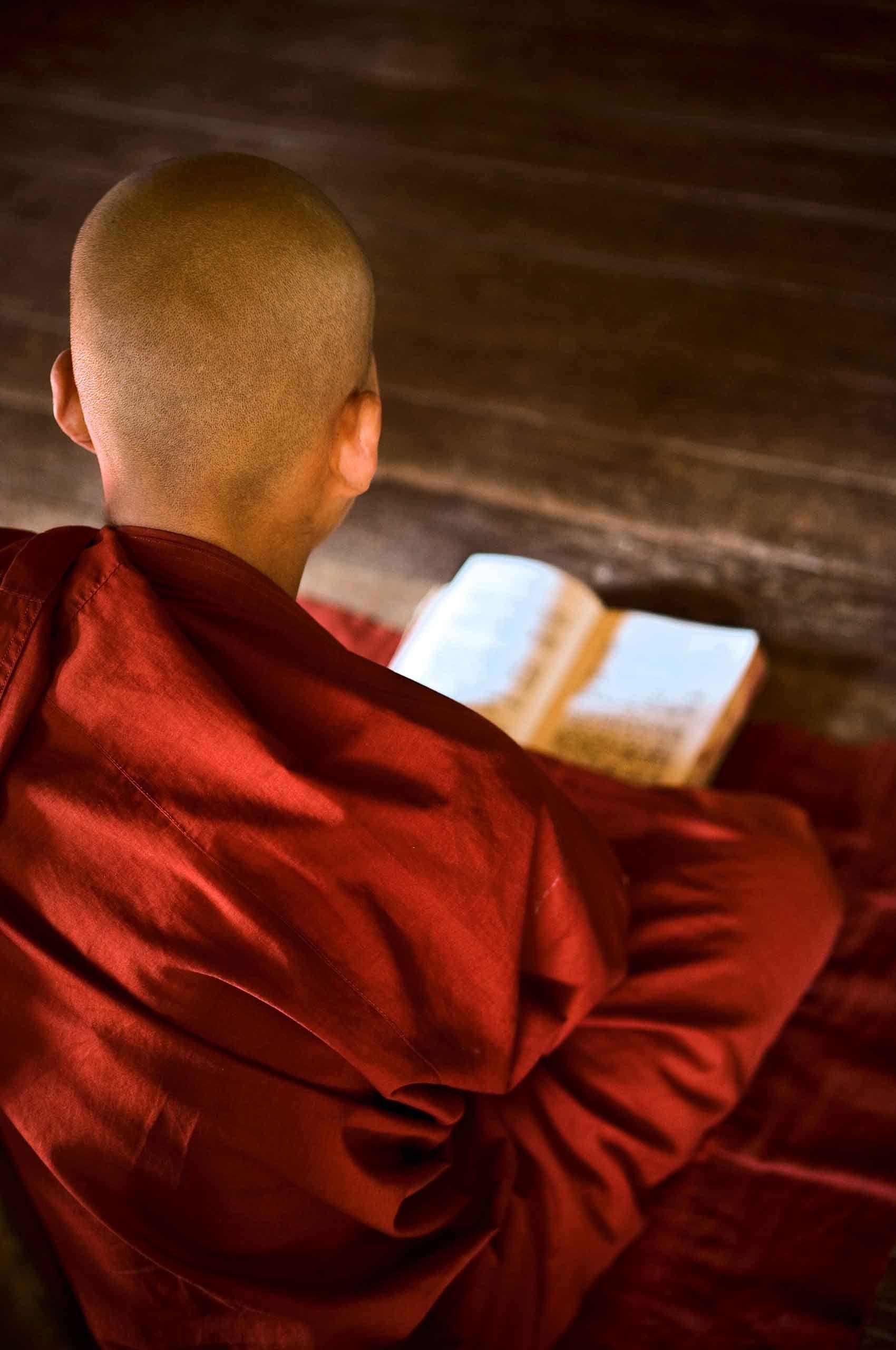 young-buddhist-monk-myanmar-by-henrikolundphotography.jpg