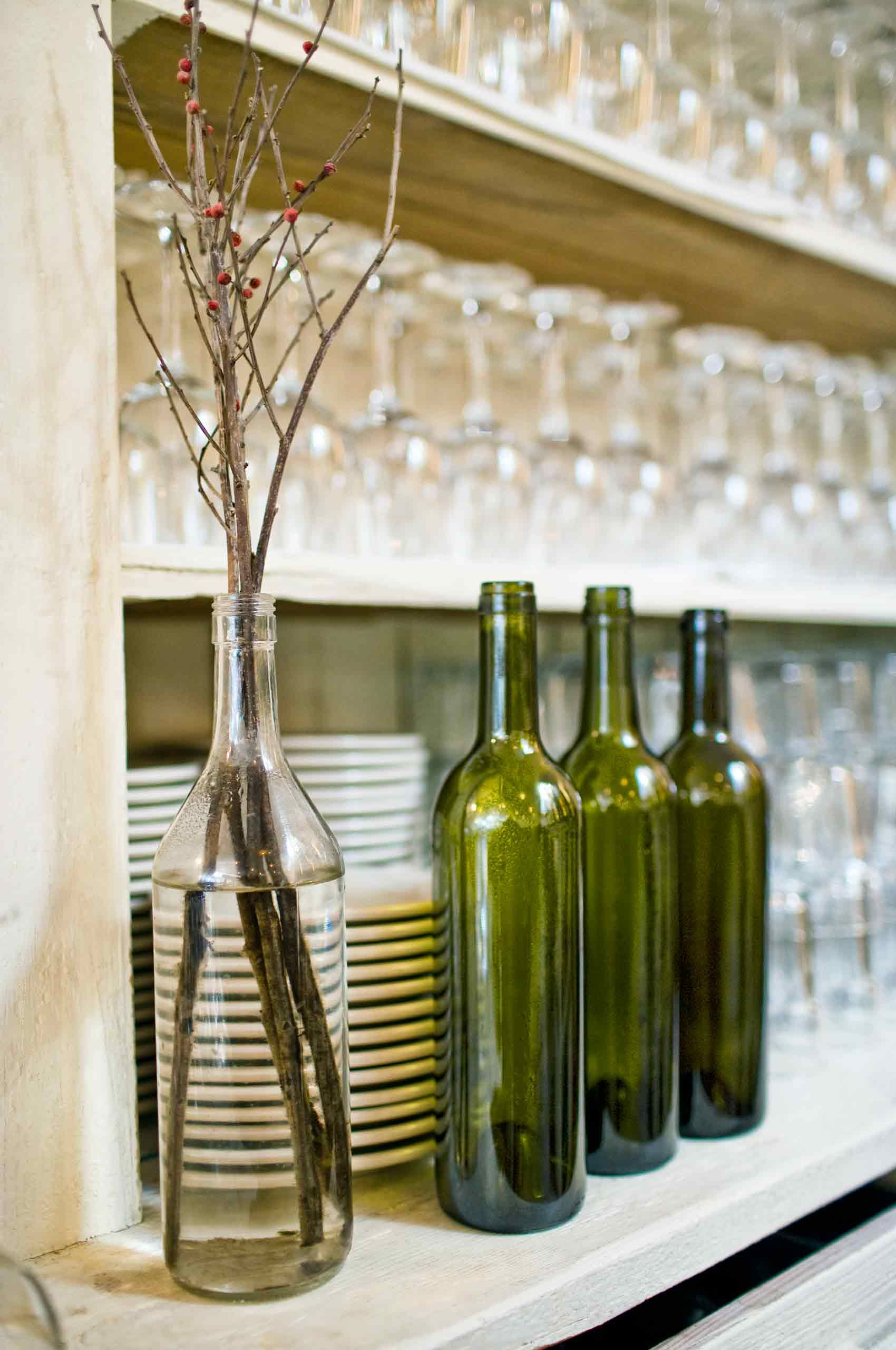 Bottles-and-twigs-Restaurant-InteriorDetail-by-HenrikOlundPhotography..jpg