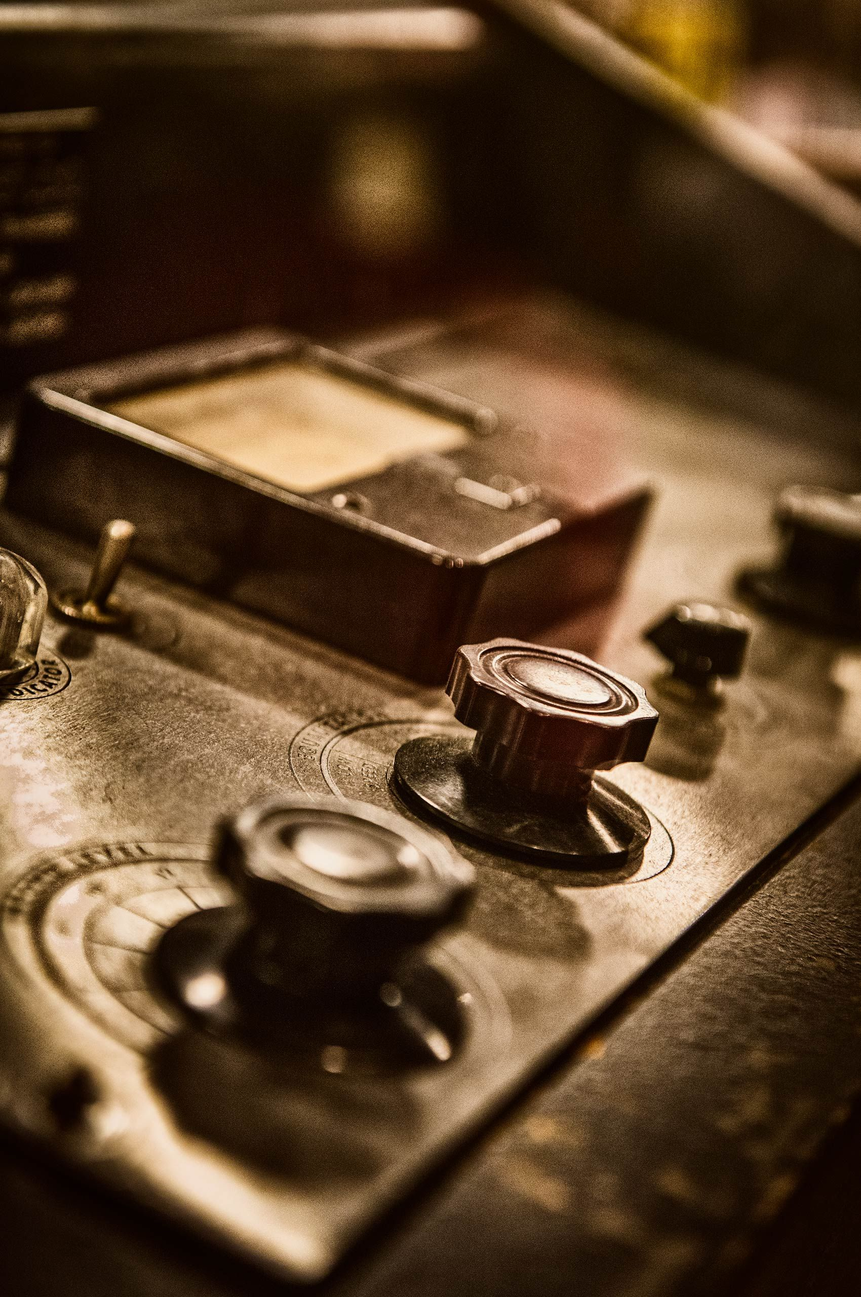 Audioequipment-Recordingdevice-Vintage-HenrikOlundPhotography.jpg
