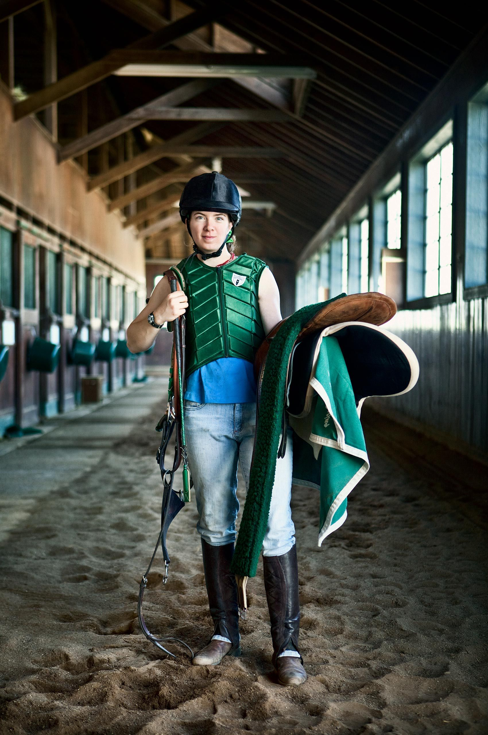 Equestrian-HenrikOlundPhotography.jpg