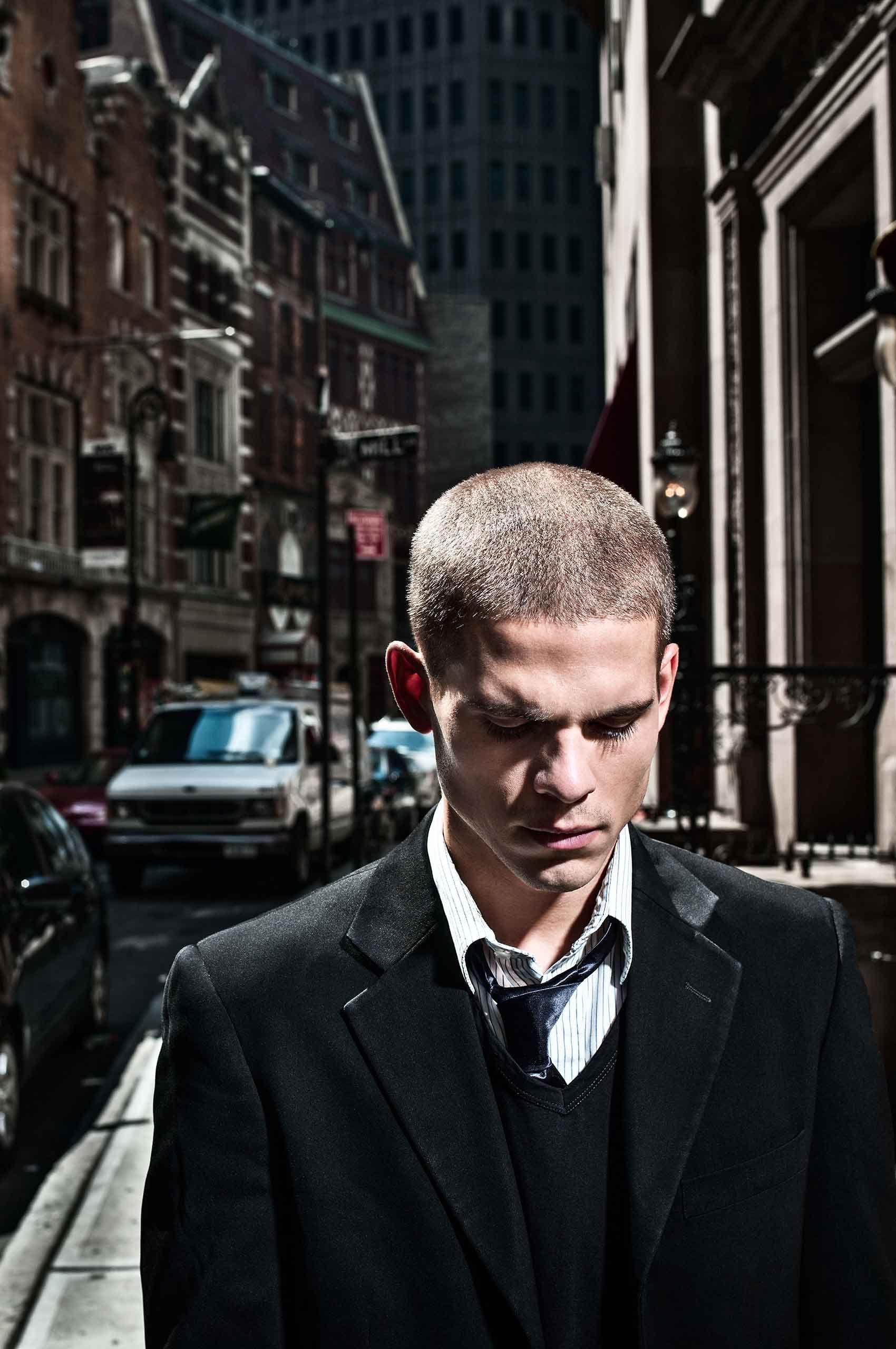 young-man-on-street-filmnoir-by-HenrikOlundPhotography.jpg