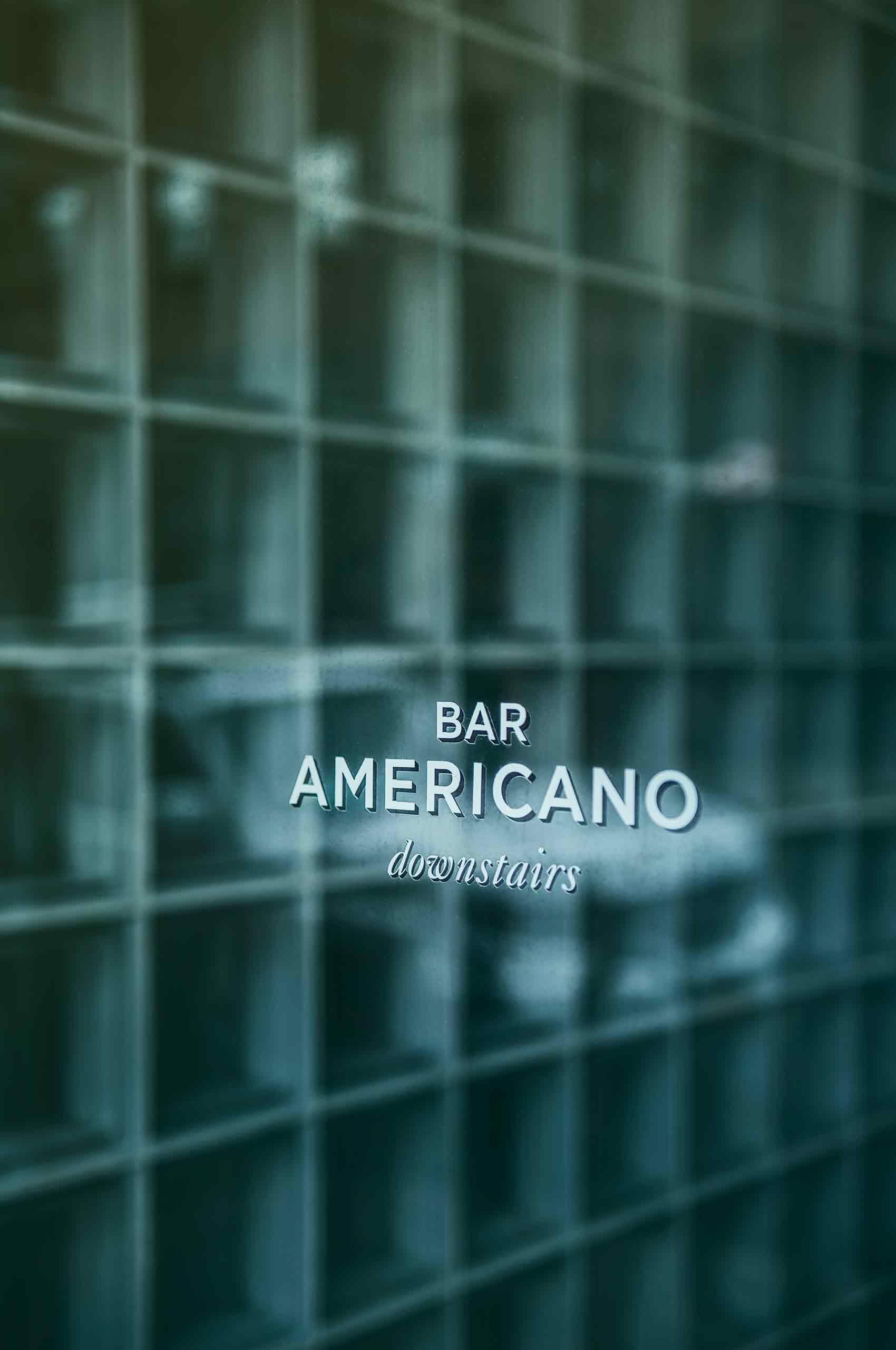 BarAmericano-by-HenrikOlundPhotography.jpg
