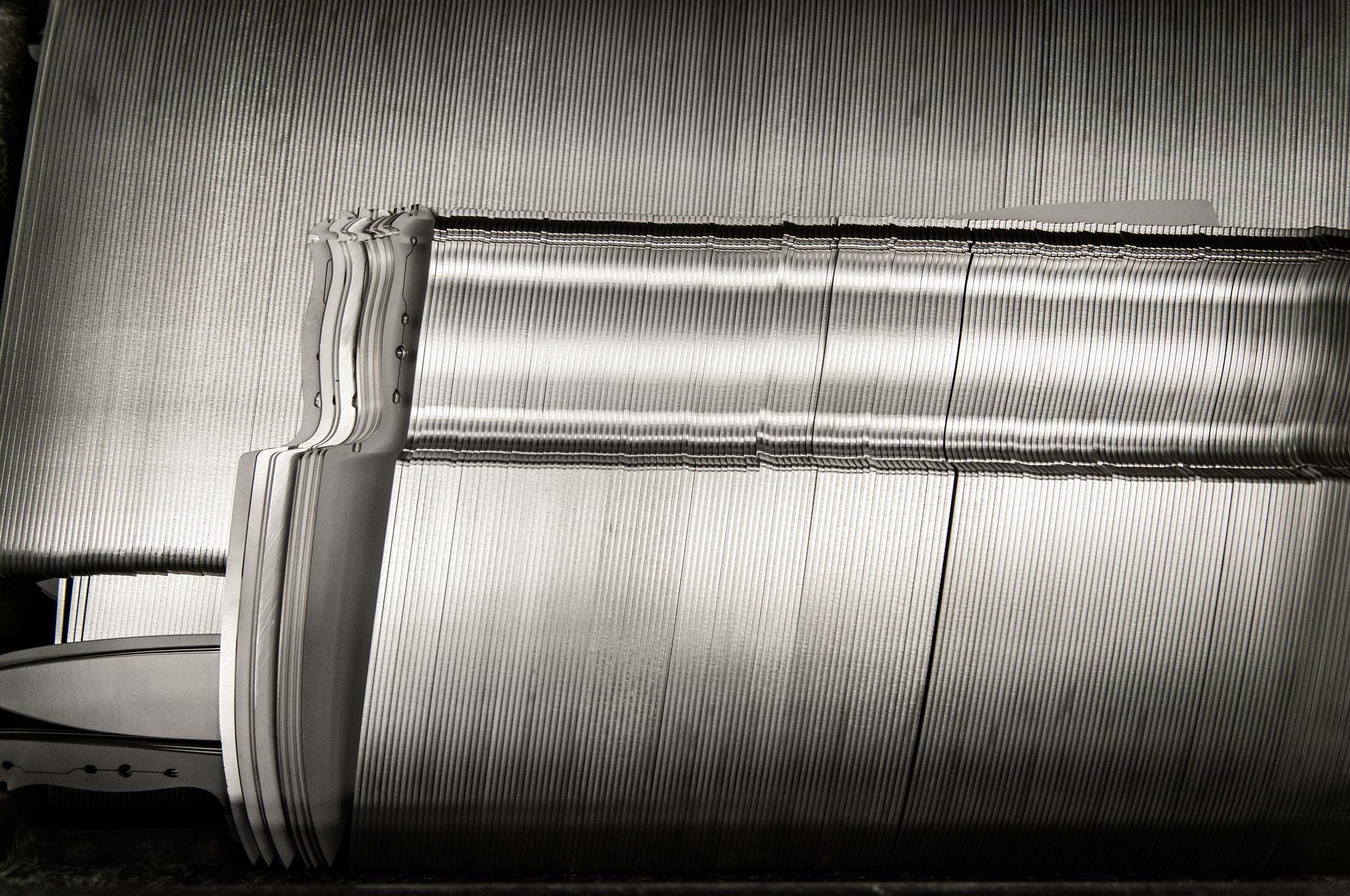knife-manufacturing-wusthof-factory-HenrikOlundPhotography.jpg