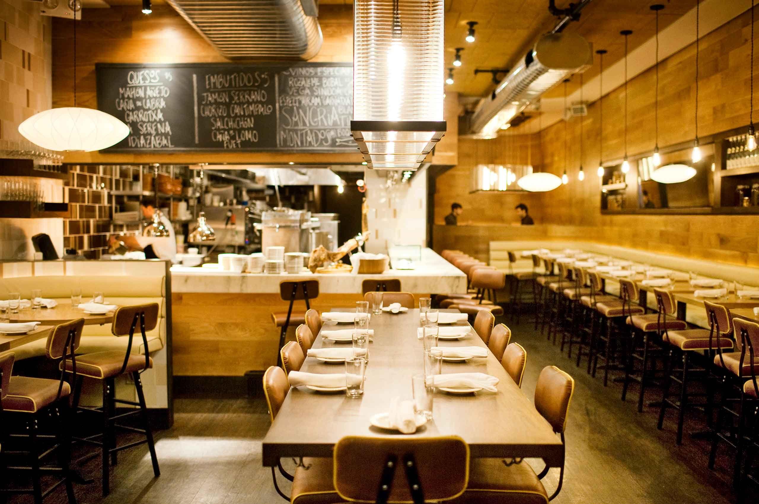 NewYorkRestaurant-Interior-by-HenrikOlundPhotography.jpg
