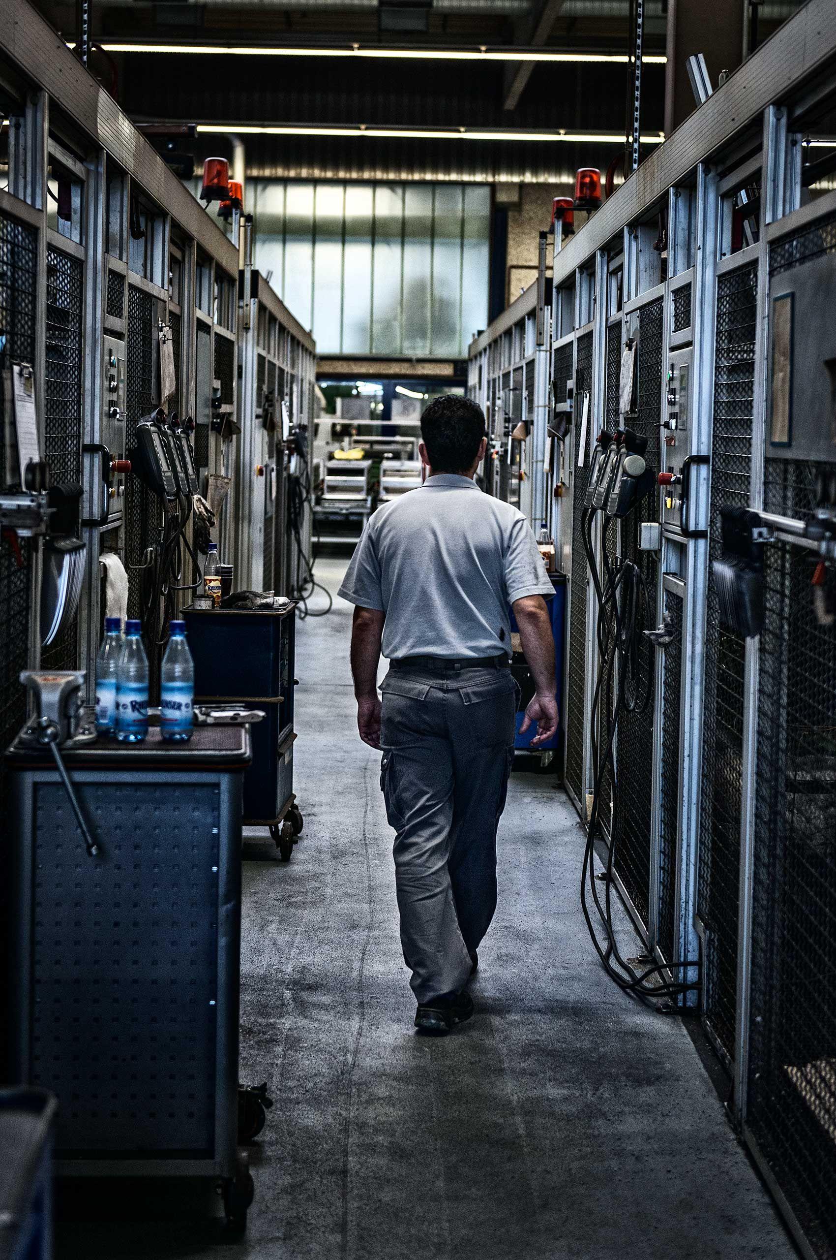 walking-away-wusthof-factory-HenrikOlundPhotography.jpg