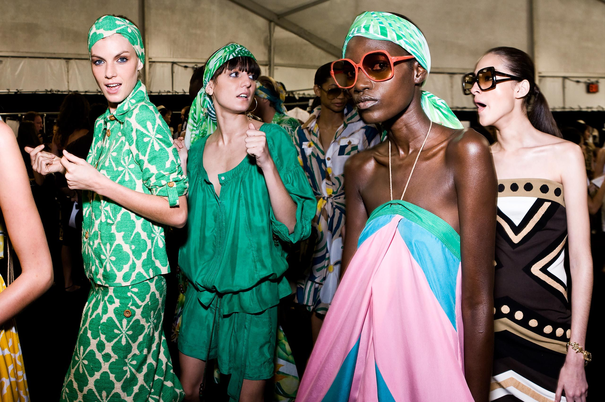 NewYork-fashionweek-HenrikOlundPhotography.jpg