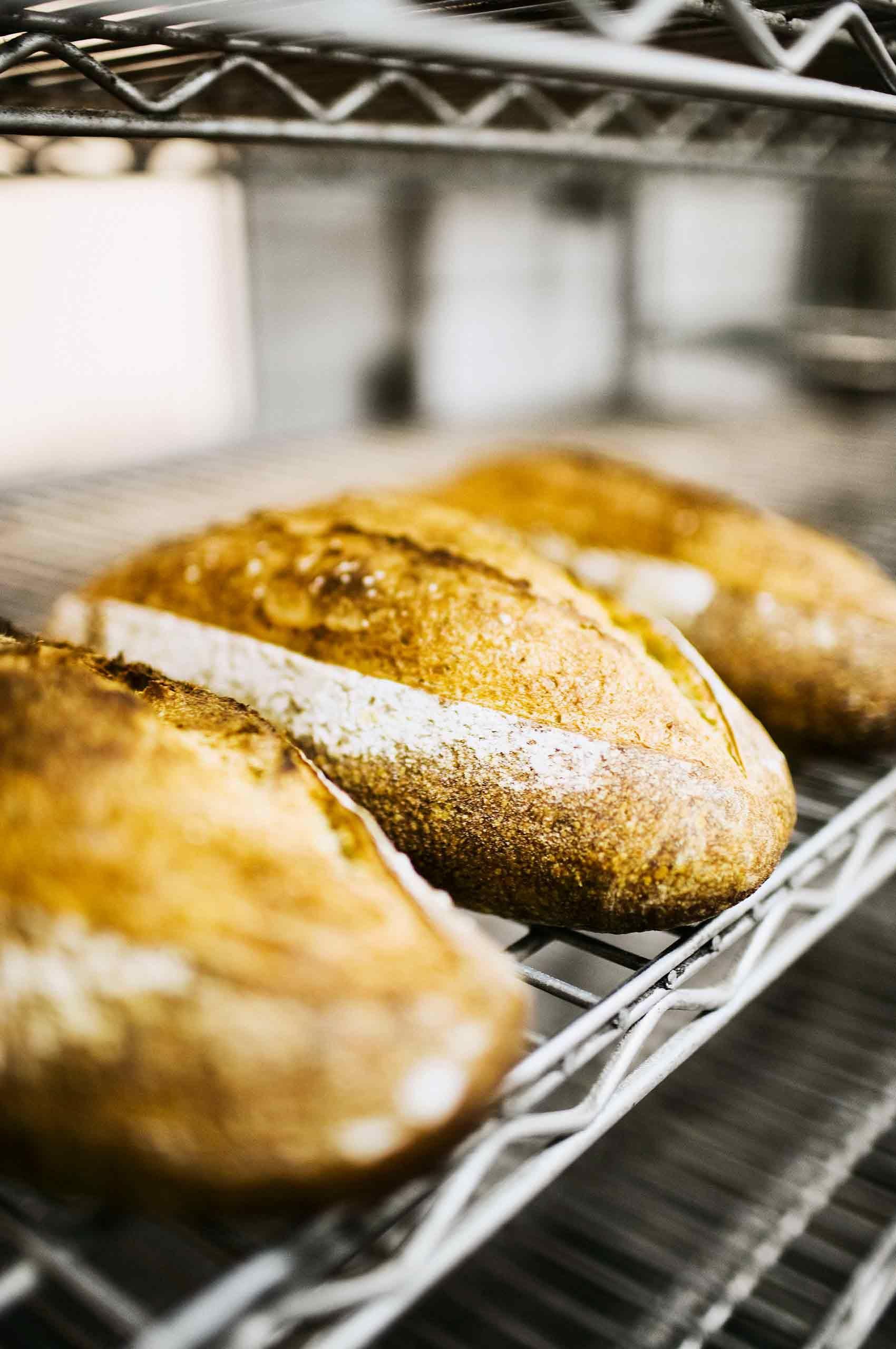 Loaf-of-bread-by-HenrikOlundPhotography.jpg