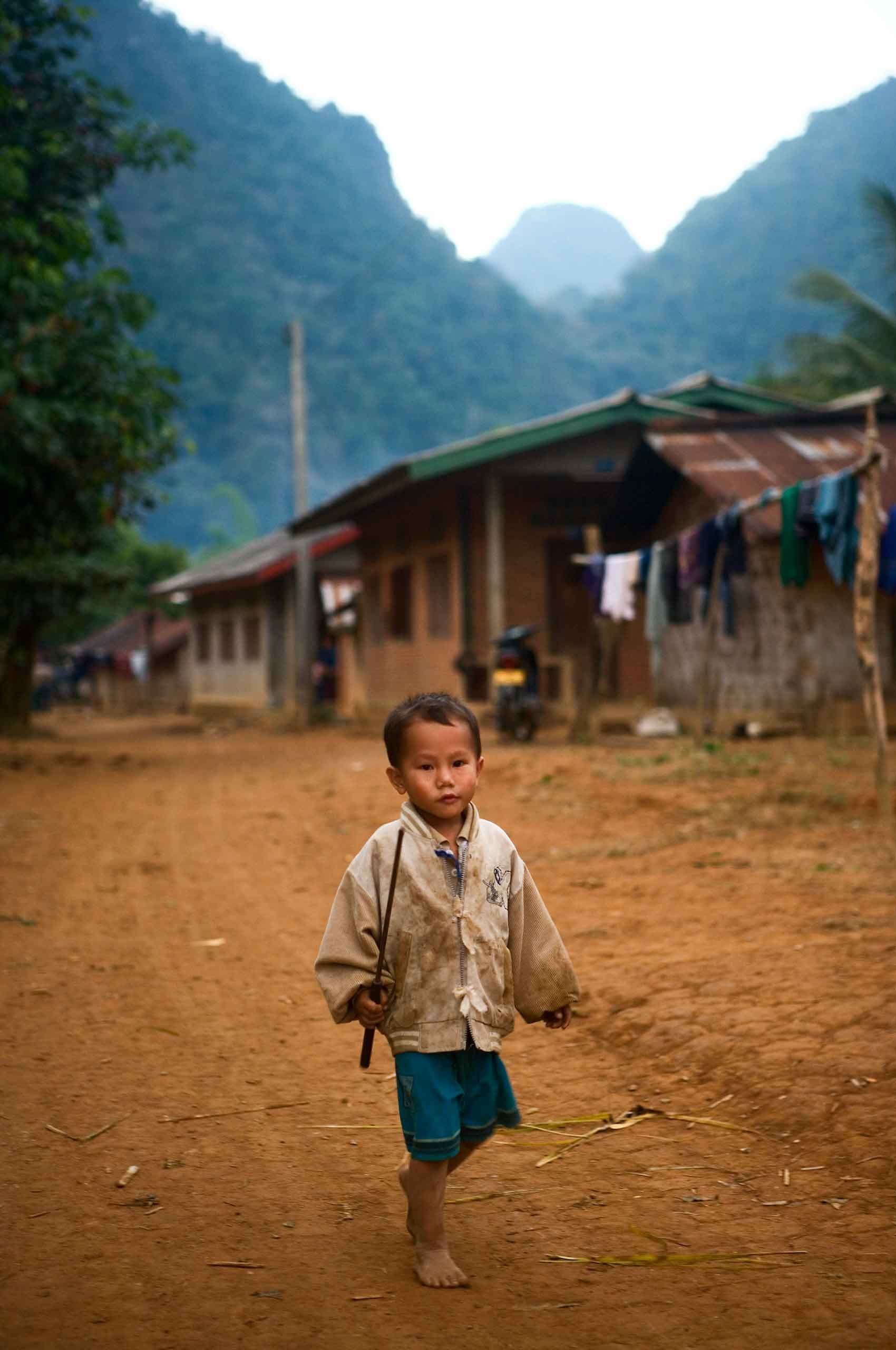 boy-vanvien-laos-by-henrikolundphotography.jpg