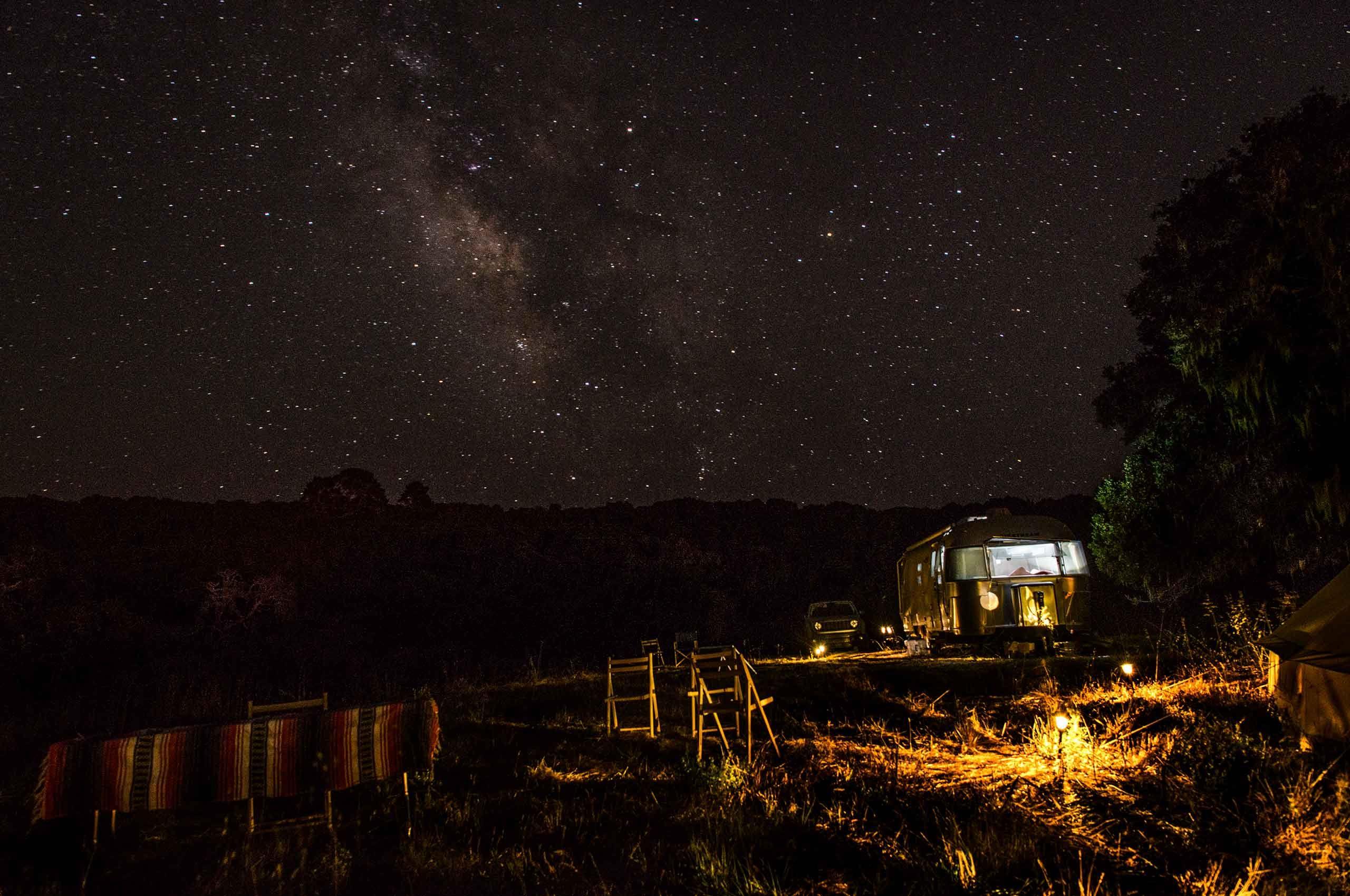 Walden-Monterey-Airstream-starryskies-by-HenrikOlundPhotography.jpg
