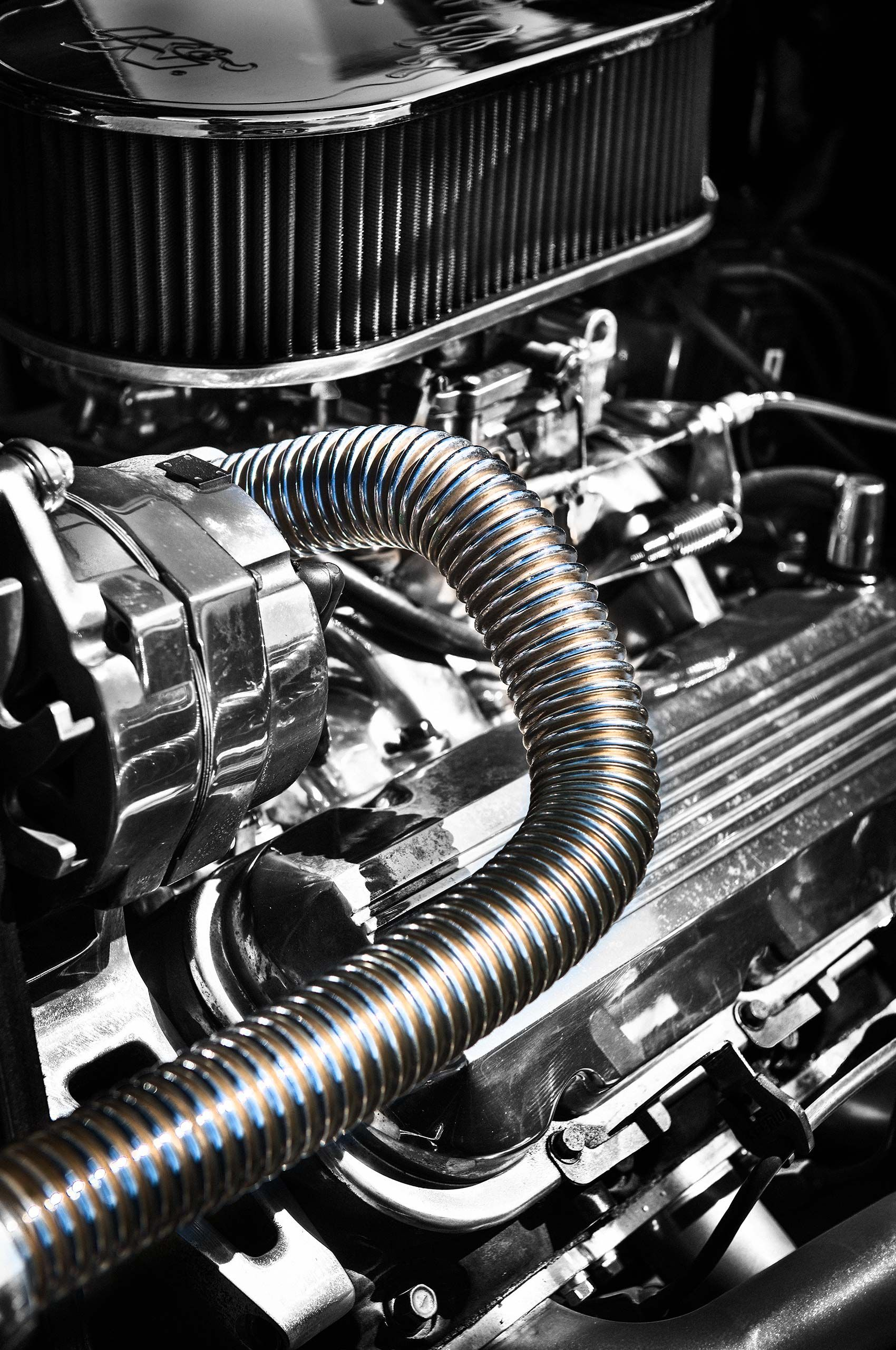 classic-motor-vivalasvegas-HenrikOlundPhotography.jpg