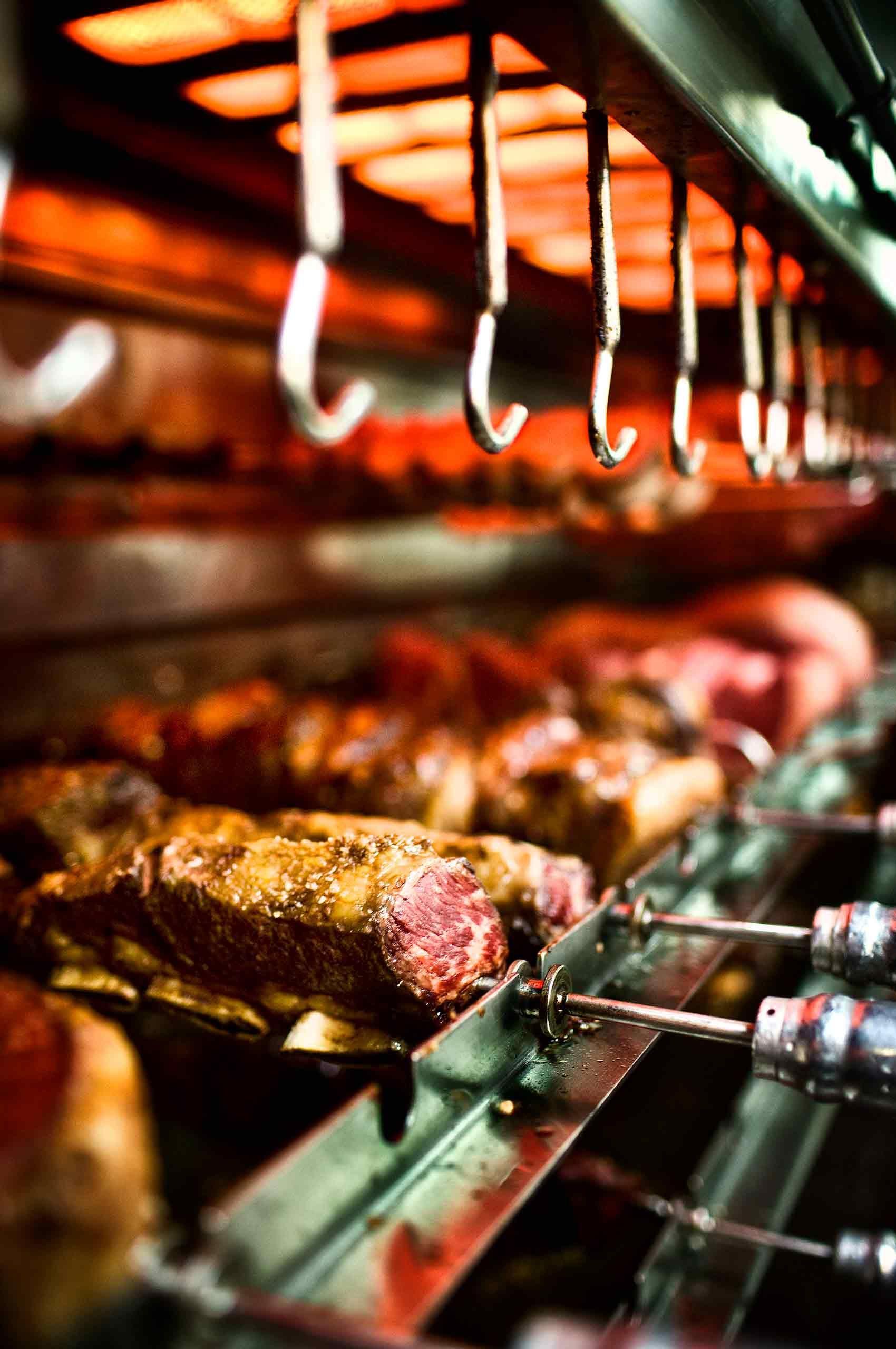 Churrascaria-MeatOnSkewers-Grill-by-HenrikOlundPhotography.jpg