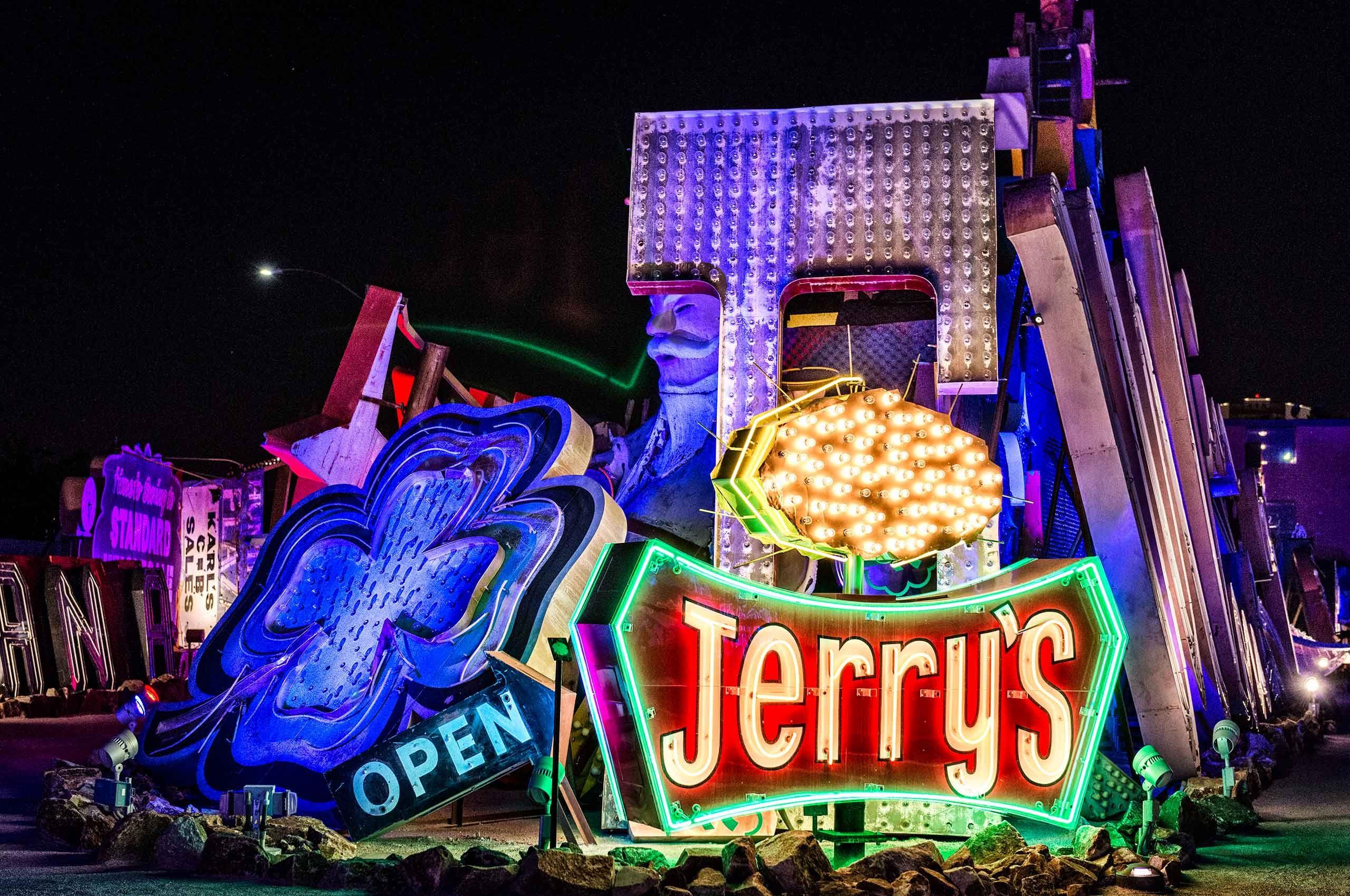 Jerrys-neonmuseum-lasvegas-by-henrikolundphotography.jpg